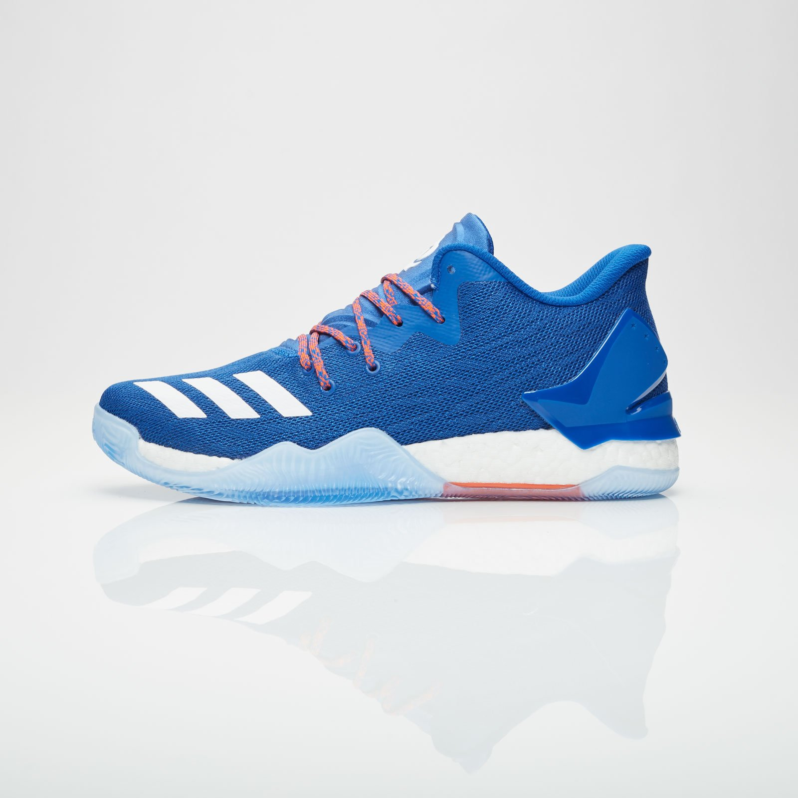 c95f1c5eb9dd adidas D Rose 7 Low - By4499 - Sneakersnstuff