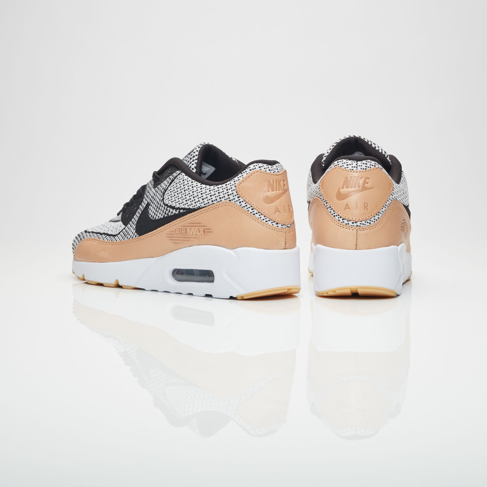 223811c560 Nike Air Max Ultra 2.0 JCRD BR - 898008-100 - Sneakersnstuff | sneakers &  streetwear online since 1999