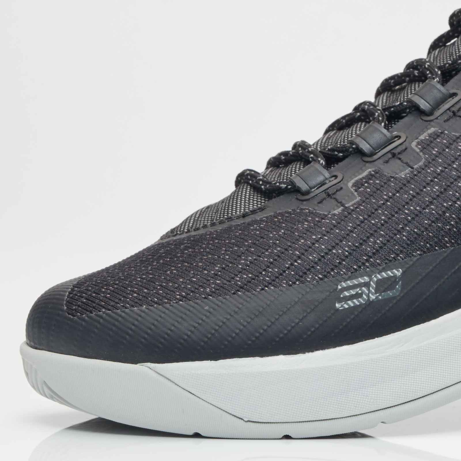 size 40 1382c 3dd37 get curry 3 low mens 6a6df 0212f