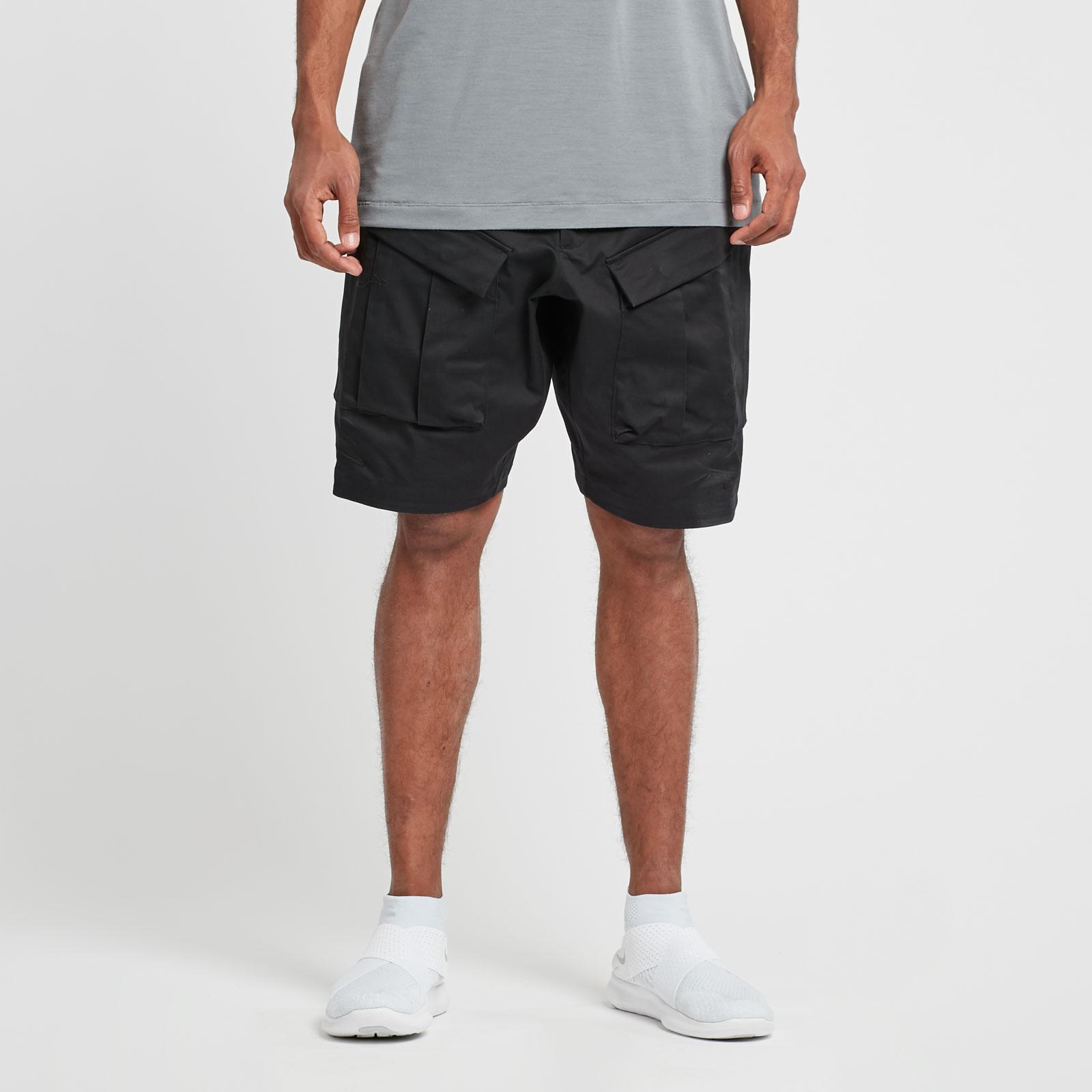 best website c39fa 929eb NikeLab ACG Cargo Short