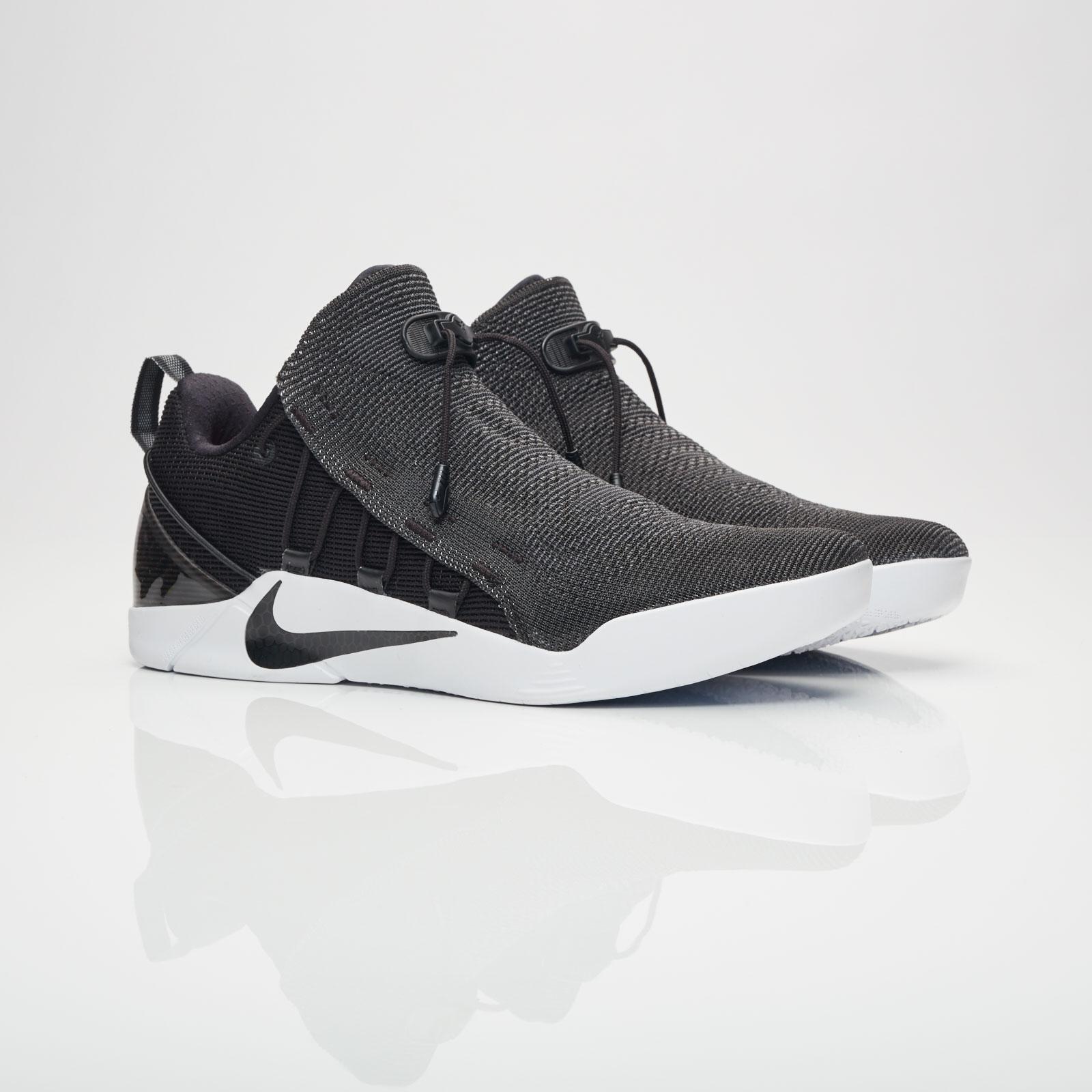 220a3d4e4d43 Nike Kobe A.D NXT - 882049-007 - Sneakersnstuff