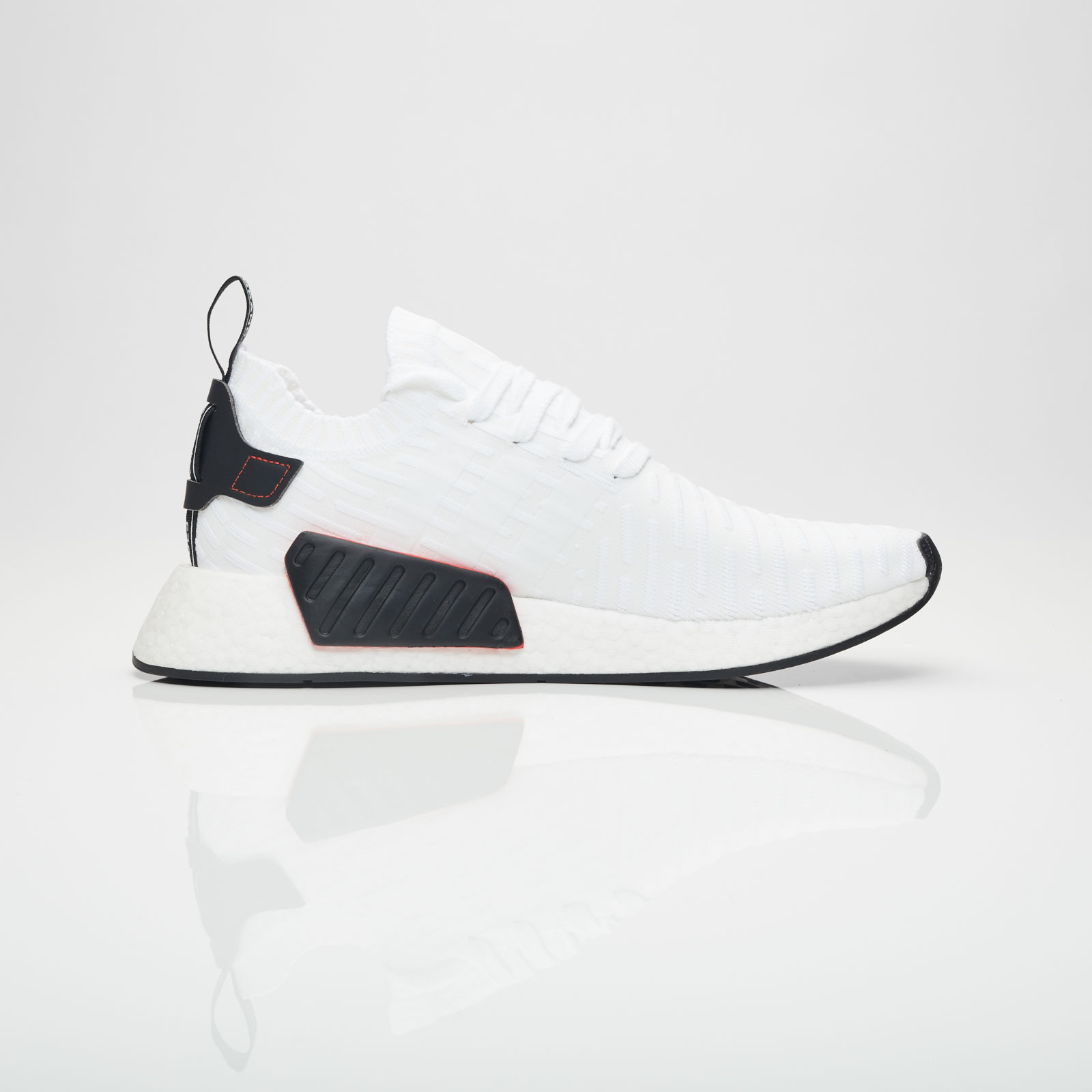 4019b4756 adidas NMD R2 PK - By3015 - Sneakersnstuff