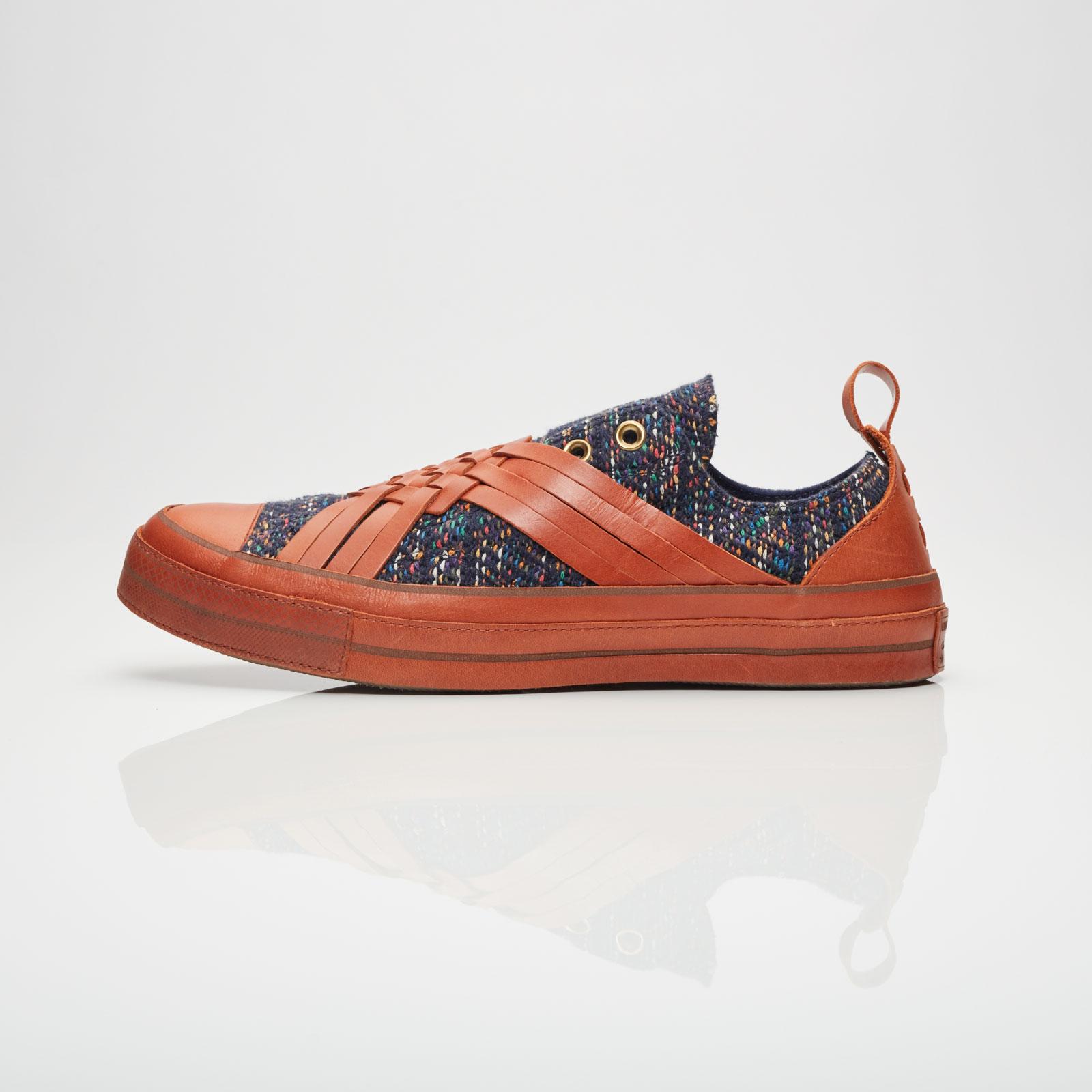 f67e886e01c6 Converse Chuck 70s Slip x Missoni - 157259c - Sneakersnstuff ...