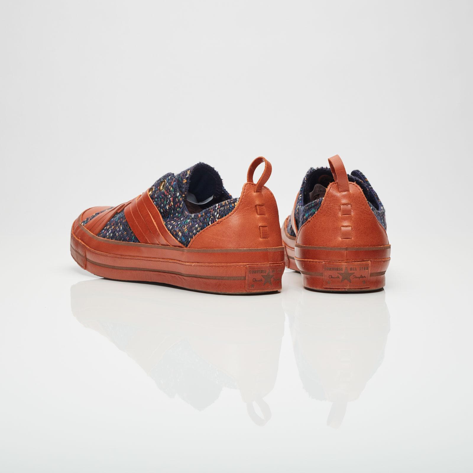 81eb86c21d19 Converse Chuck 70s Slip x Missoni - 157259c - Sneakersnstuff ...