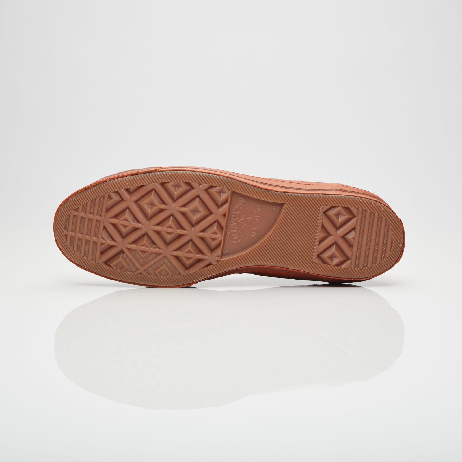 879b22edf3f9 Converse Chuck 70s Slip x Missoni - 157259c - Sneakersnstuff ...