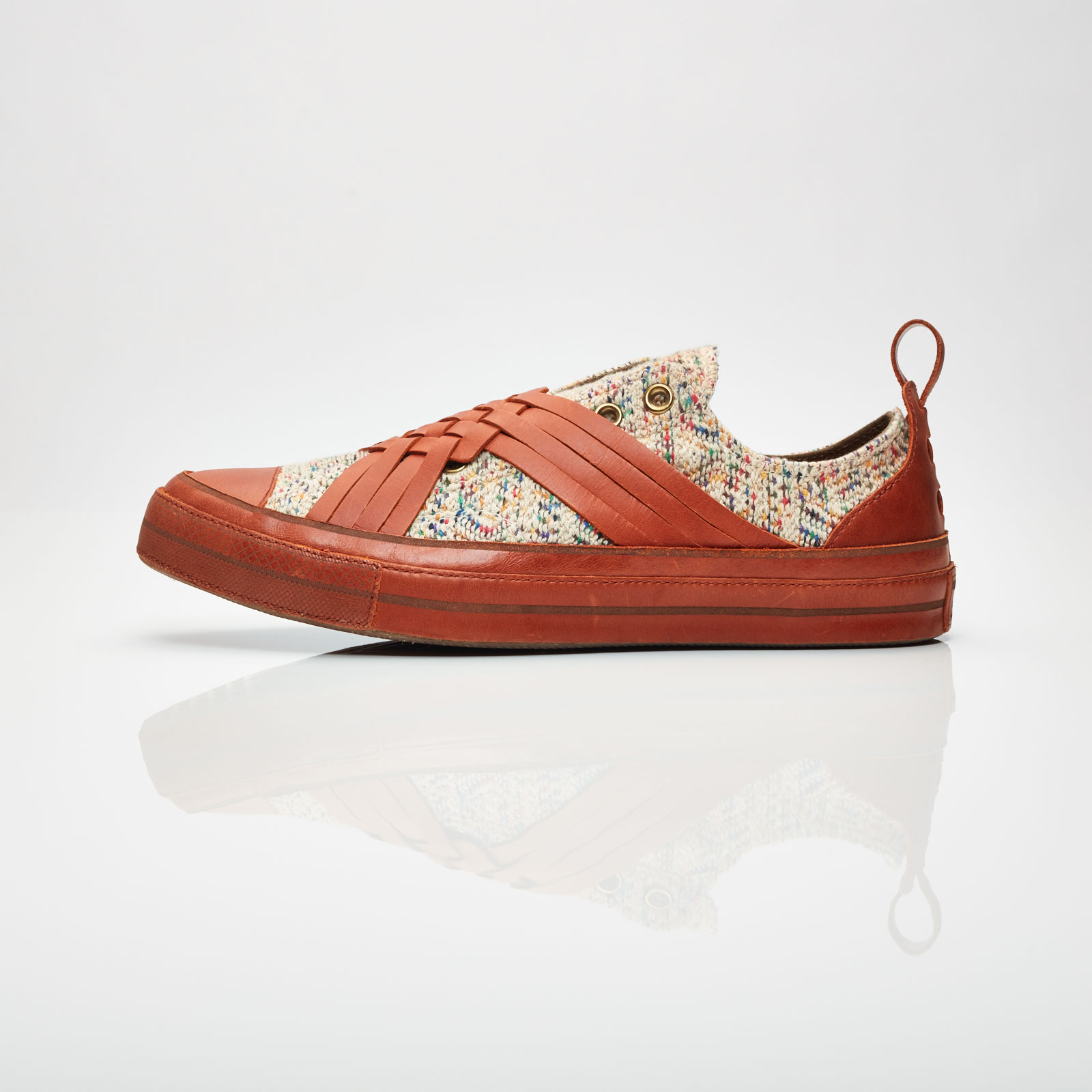 c1d6d8b5279e Converse Chuck 70s Slip x Missoni - 157258c - Sneakersnstuff ...