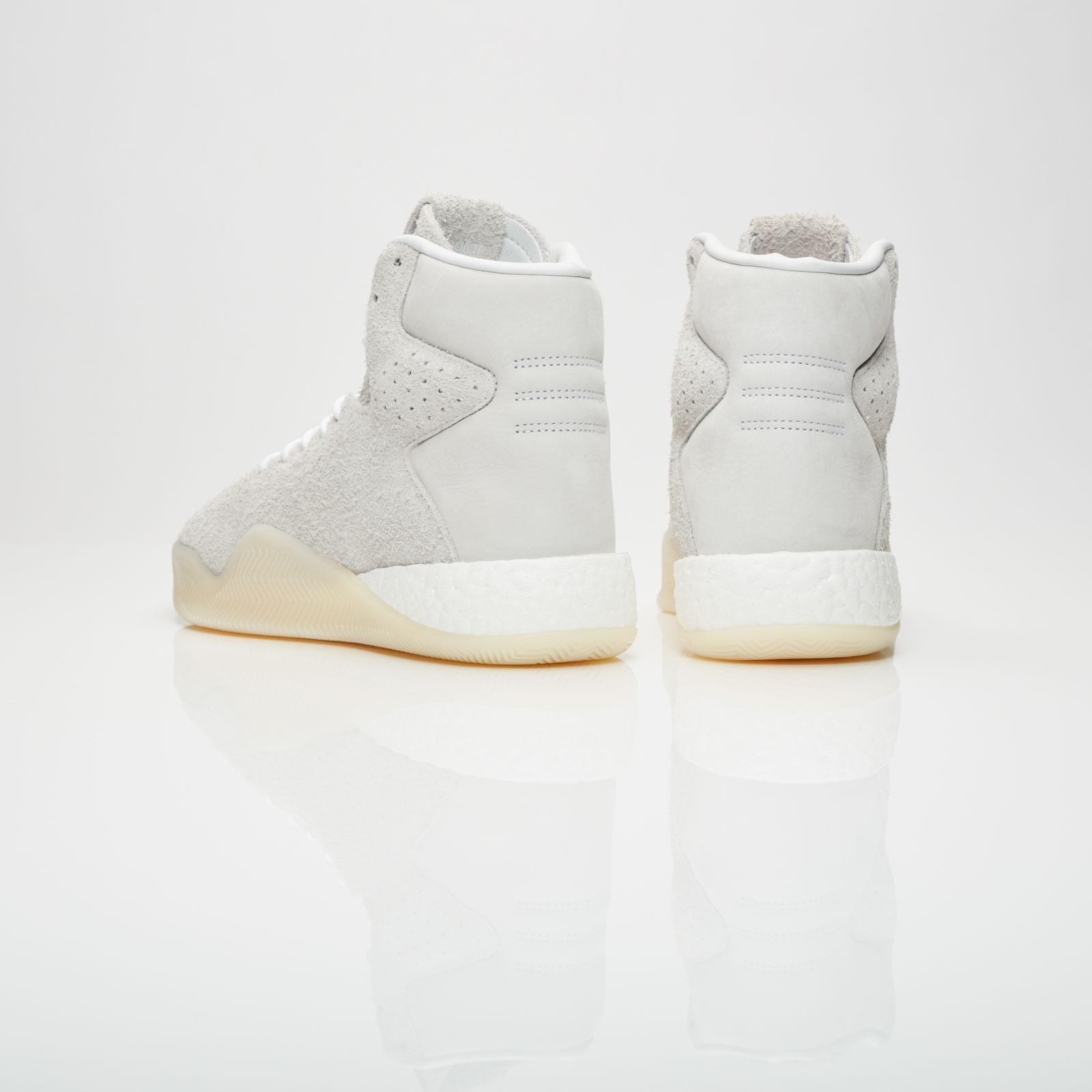 new styles 4d95b 33427 adidas Tubular Instinct - Bb8947 - Sneakersnstuff | sneakers ...