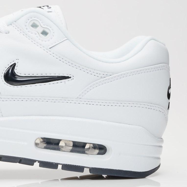 Nike Air Max 1 Premium SC 918354 103 Sneakersnstuff I