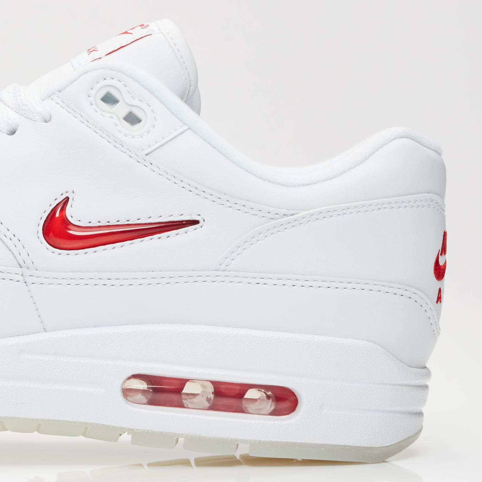 918354 Premium Nike Max Air 1 Sc SneakersnstuffSneakers 104 IbWeE9YDH2