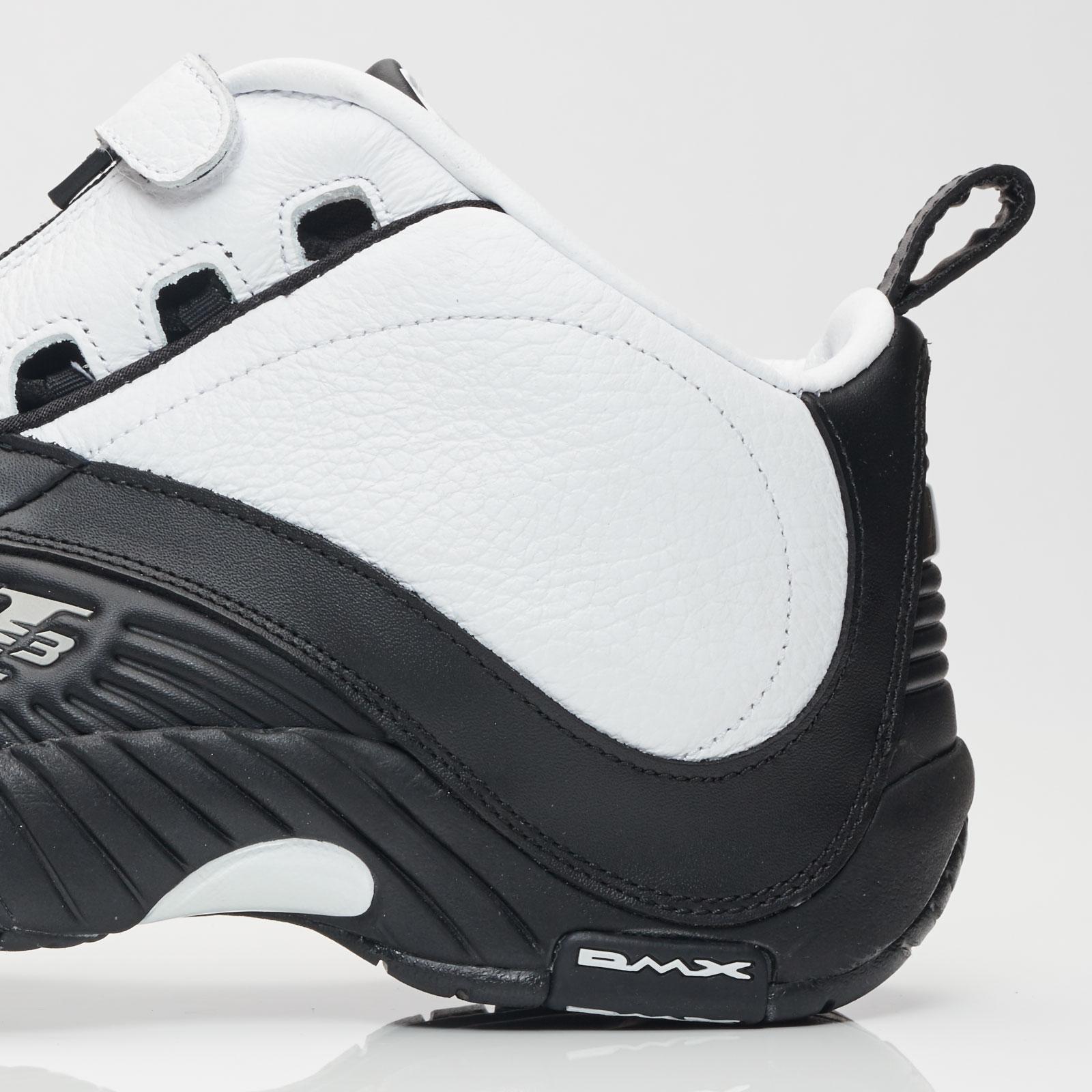 9d1710d94149e9 Reebok Answer IV Stepover - V55619 - Sneakersnstuff