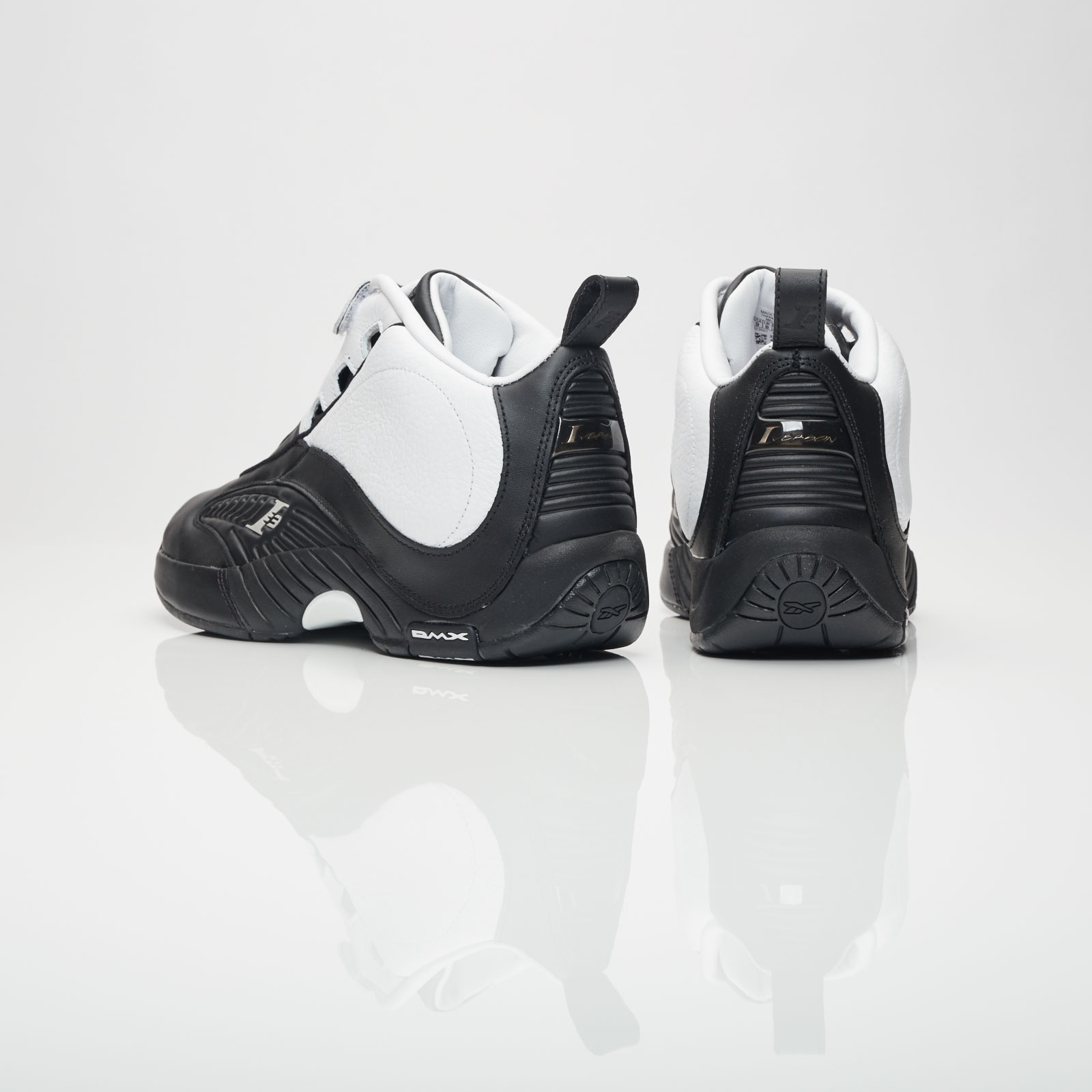 f2a15dc8d08d92 Reebok Answer IV Stepover Reebok Answer IV Stepover ...