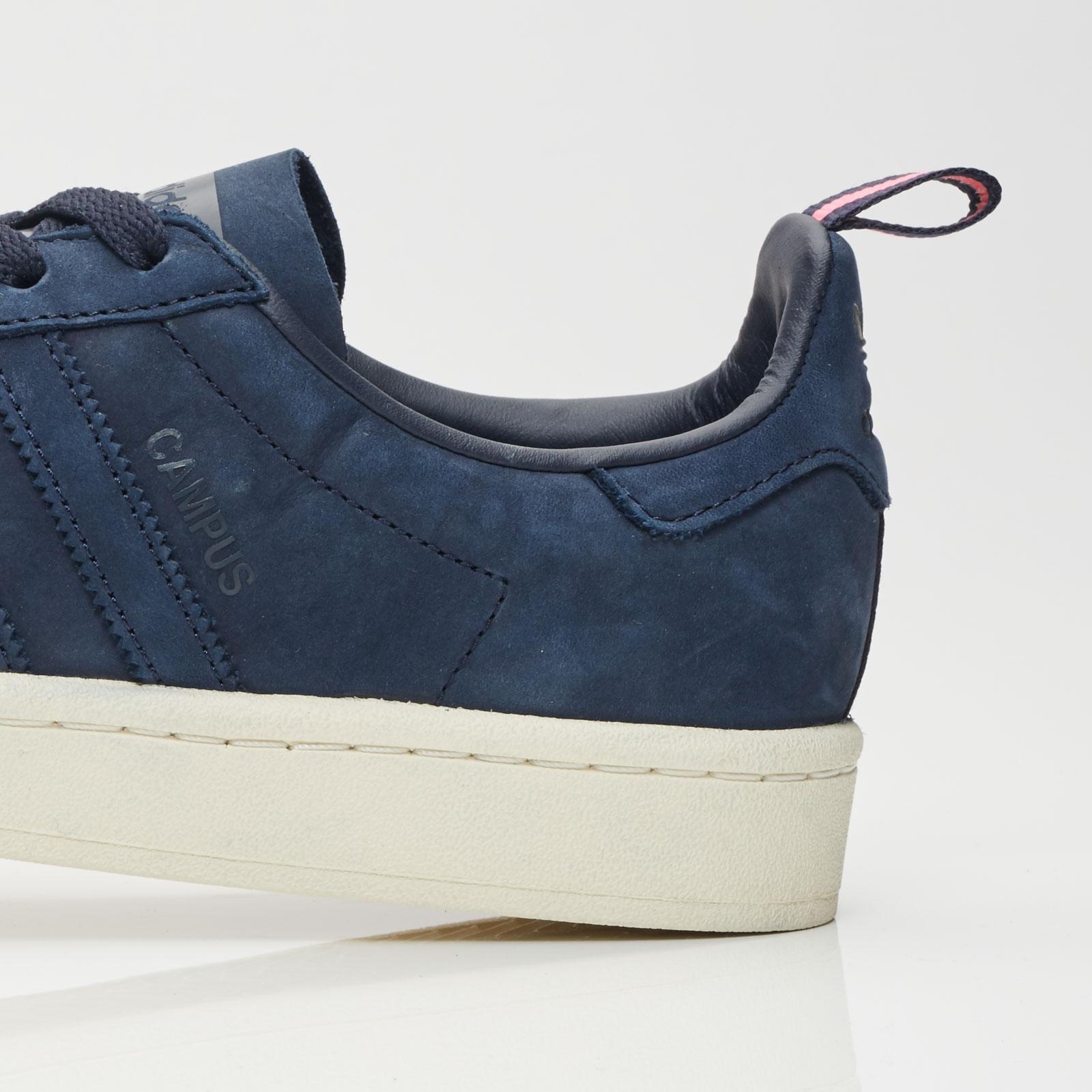 Adidas Campus Bz0066 Scarpe da Ginnasticanstuff Scarpe & Streetwear