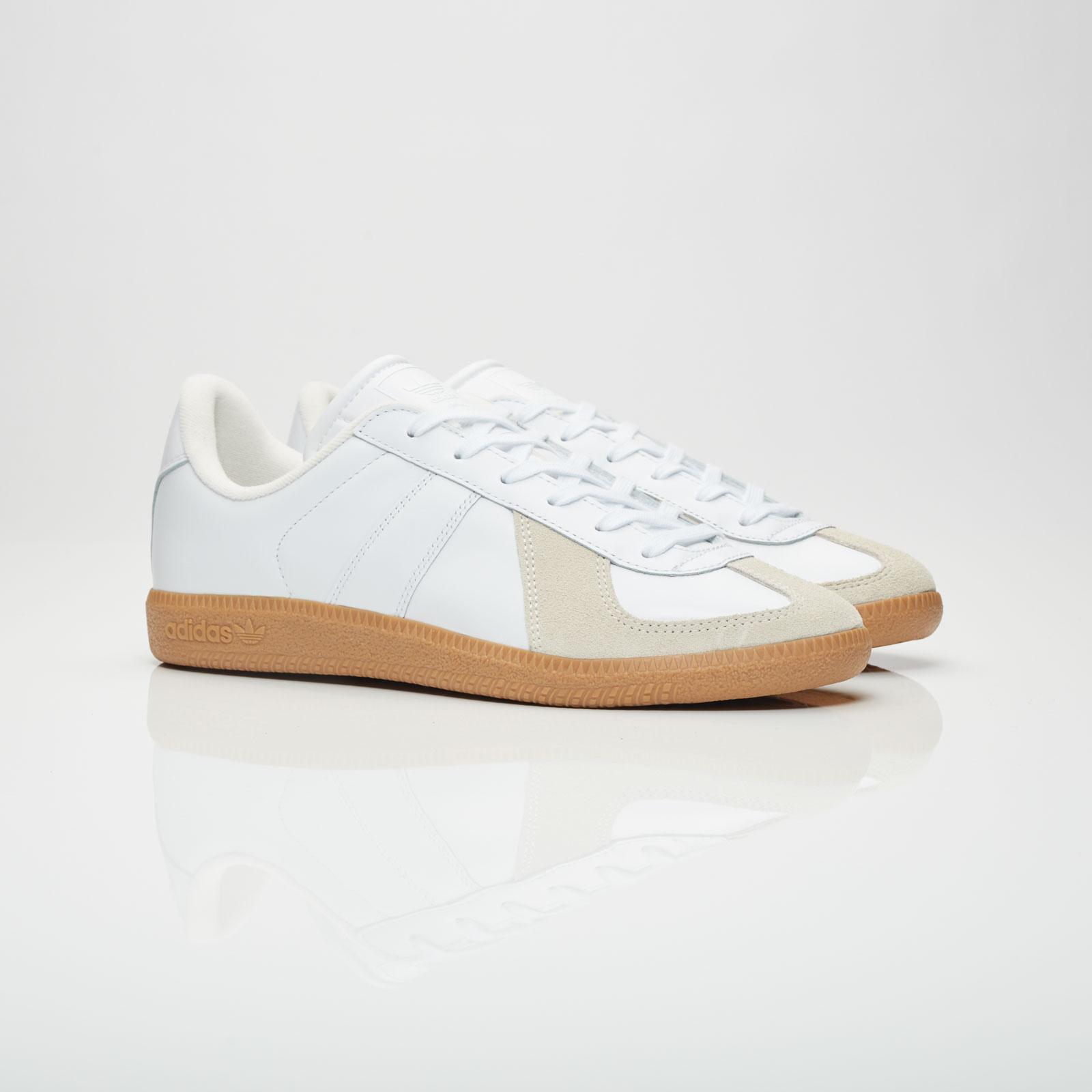 bee6442b583206 adidas BW Army - Bz0579 - Sneakersnstuff