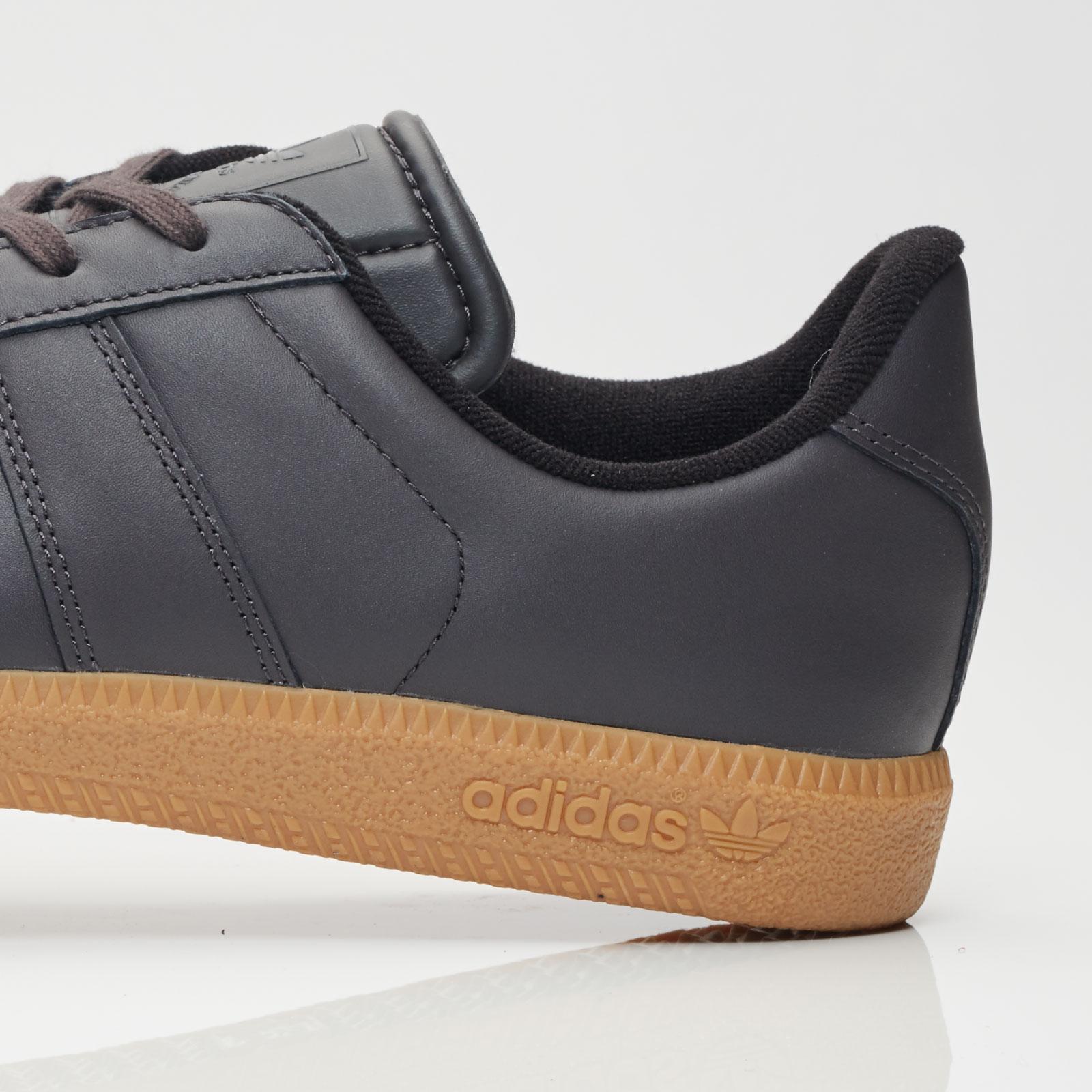 9846c60db02 adidas BW Army - Bz0580 - Sneakersnstuff