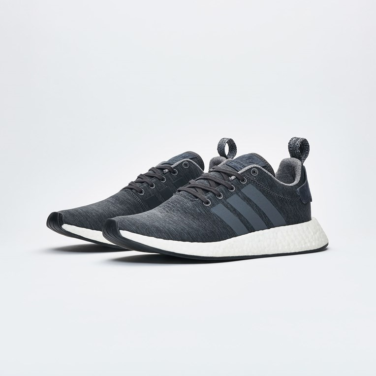 adidas Originals NMD R2 - 3