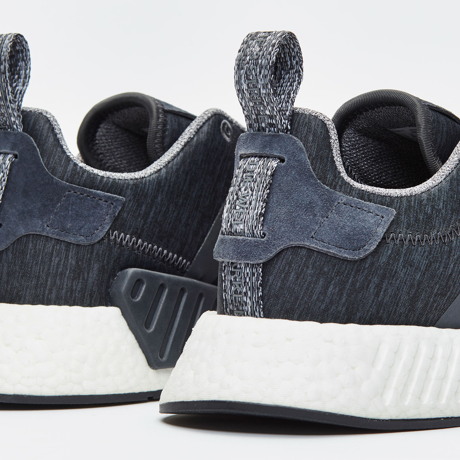 adidas NMD R2 - By2789 - Sneakersnstuff