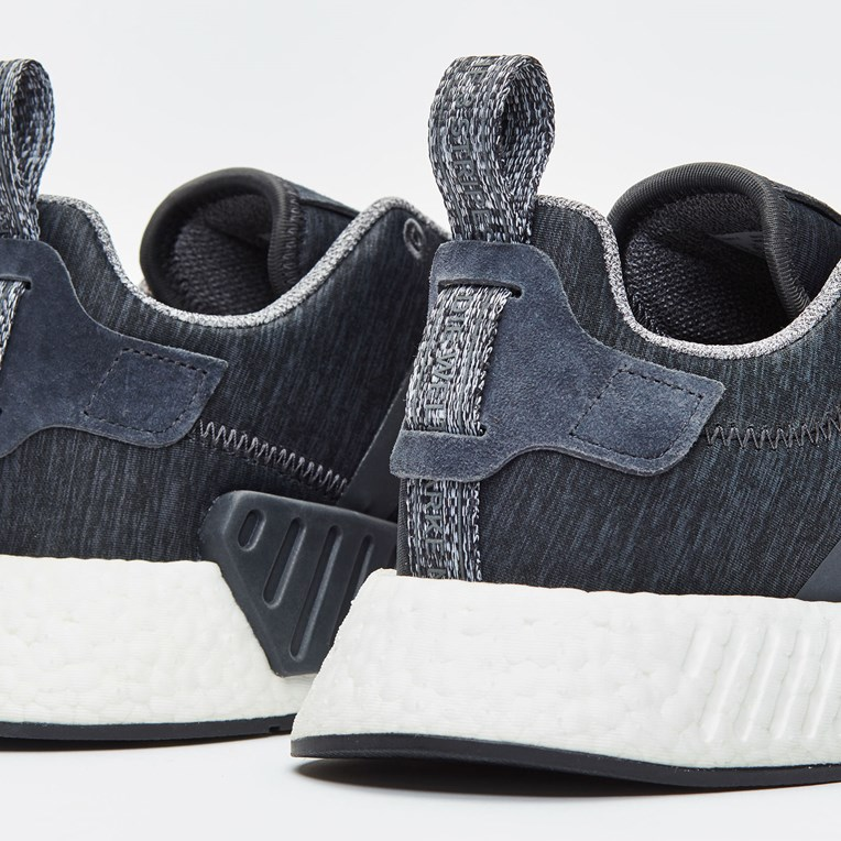 adidas Originals NMD R2 - 4