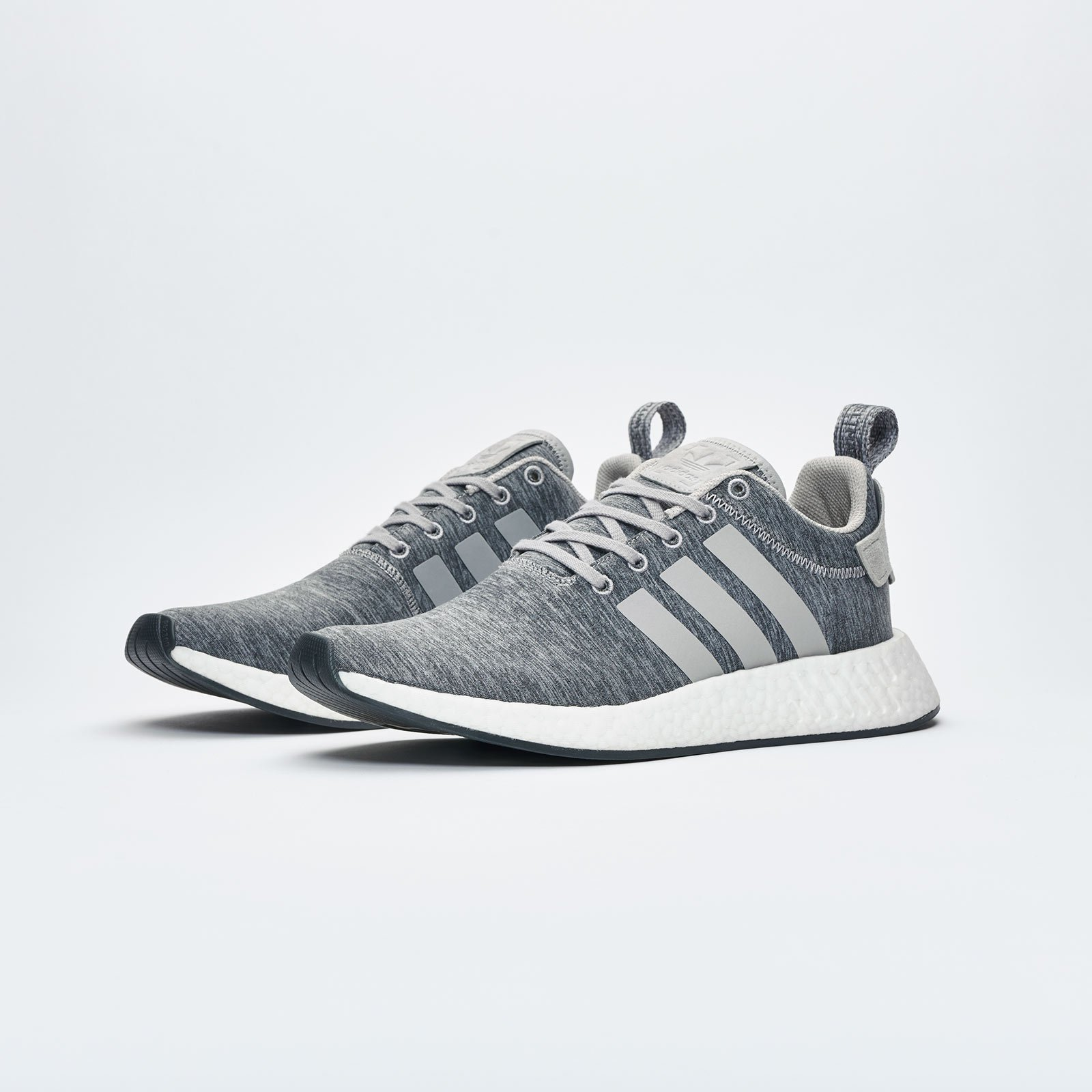 reputable site 3a4b5 7887e adidas NMD R2 - By2790 - Sneakersnstuff | sneakers ...
