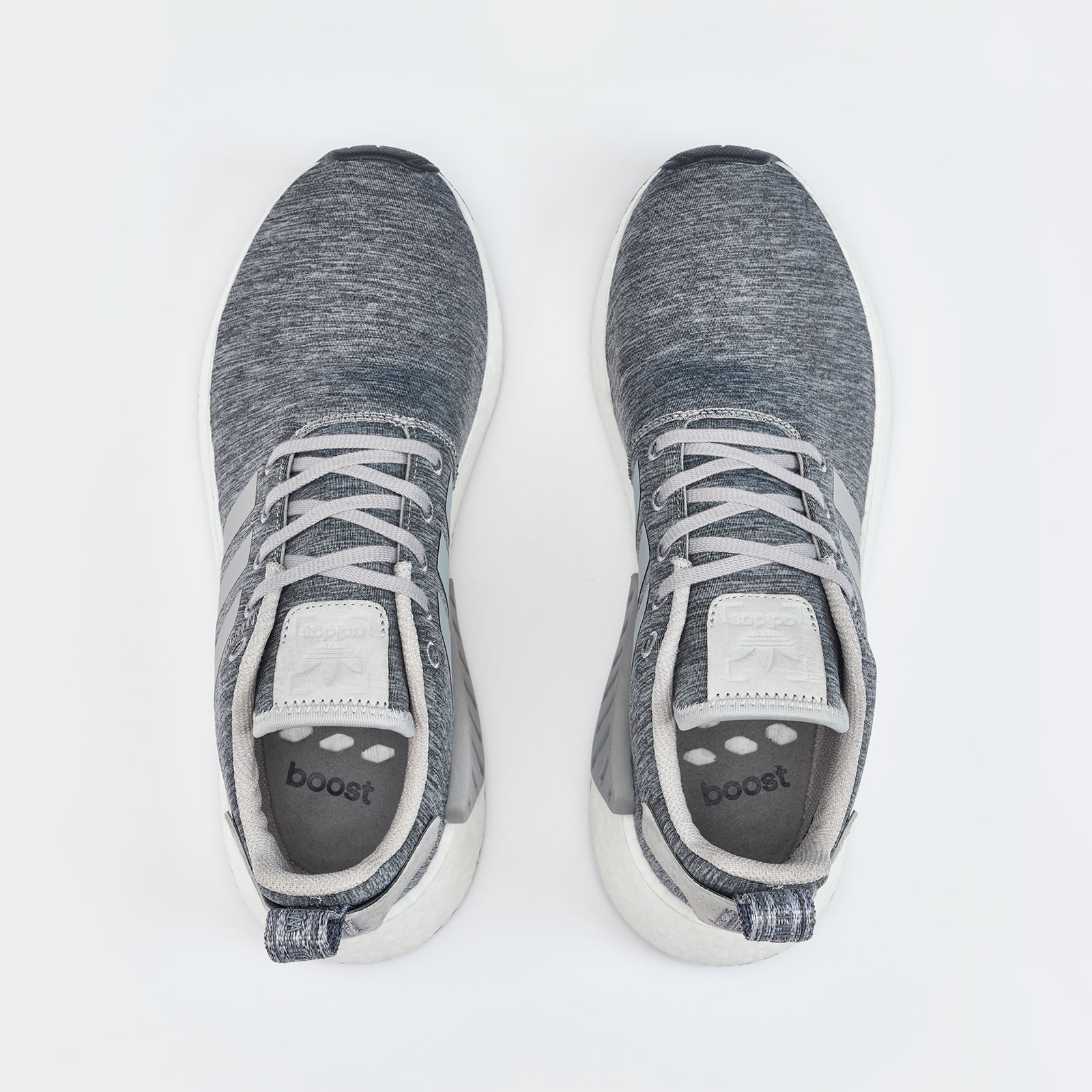 45f8e973a6d61 adidas NMD R2 - By2790 - Sneakersnstuff