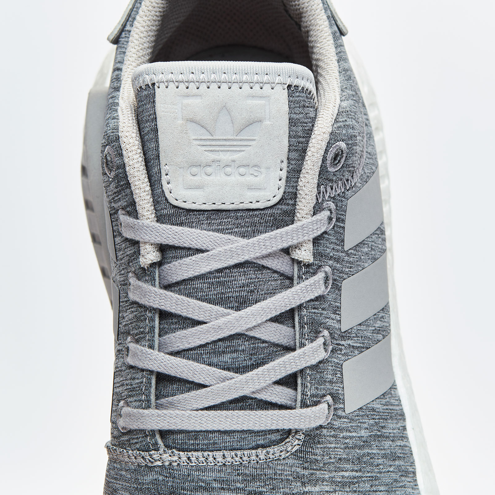 new concept 30bfc 770a9 adidas NMD R2 - By2790 - Sneakersnstuff | sneakers & streetwear ...