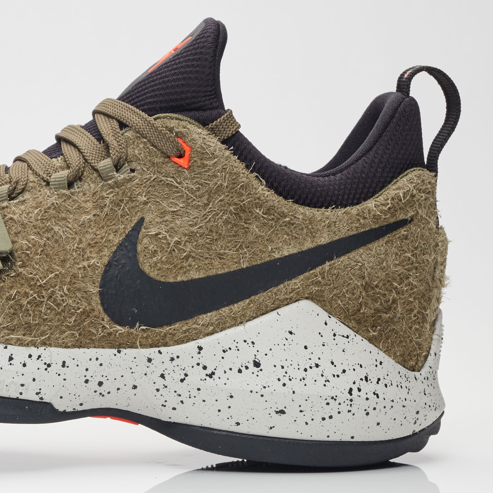e295ff585ec3 Nike PG1 Elements - 911085-200 - Sneakersnstuff