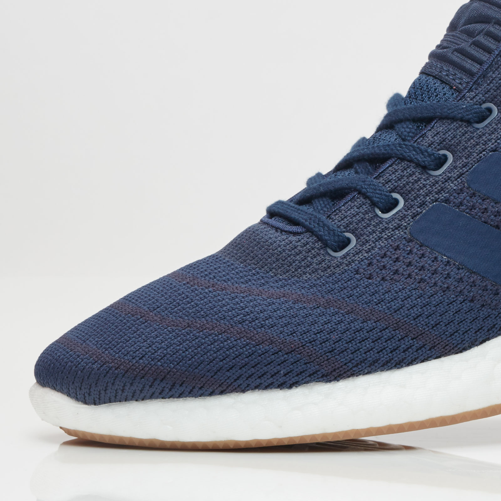 a75374cba adidas Busenitz Pure Boost PK - By4092 - Sneakersnstuff
