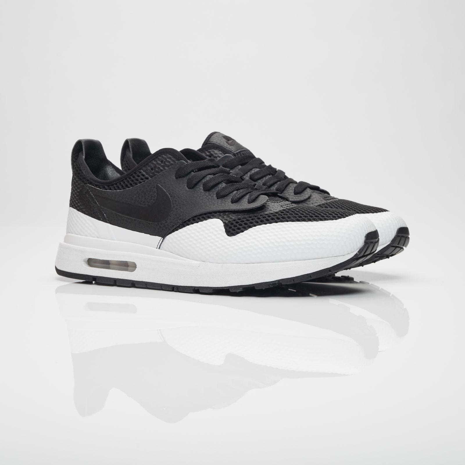 Nike Air Max 1 Royal SE SP - Aa0869-001 - Sneakersnstuff  933b01b610