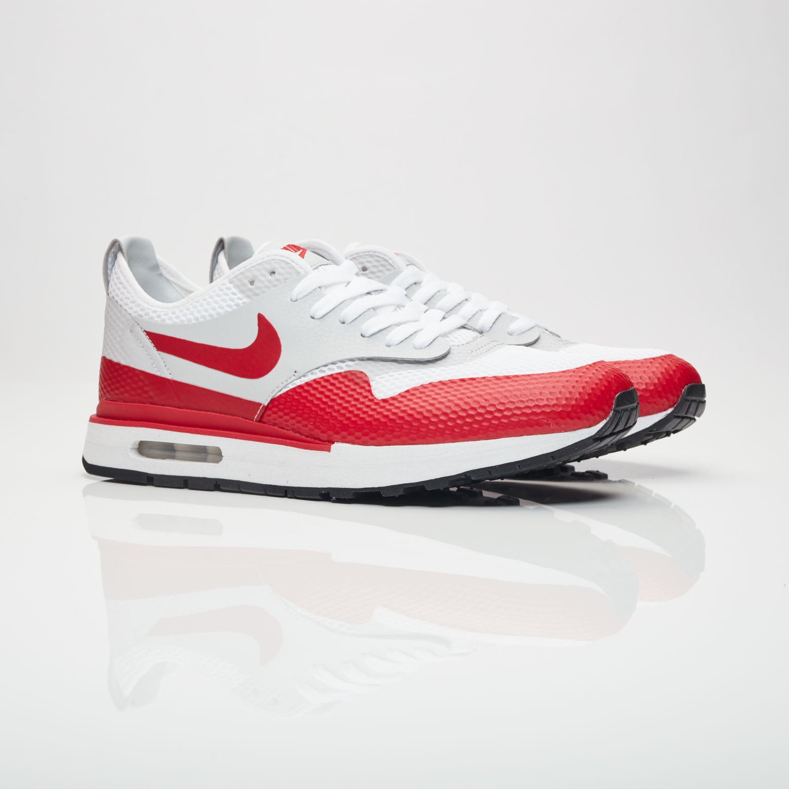 2da9b9167a Nike Air Max 1 Royal SE SP - Aa0869-100 - Sneakersnstuff | sneakers ...