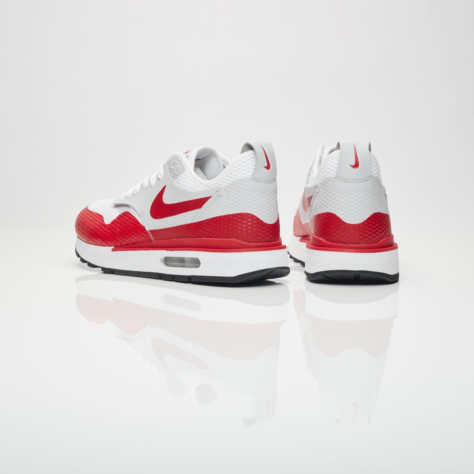 Nike Air Max 1 Royal SE SP - Aa0869-100 - Sneakersnstuff  6faa0ee9a219