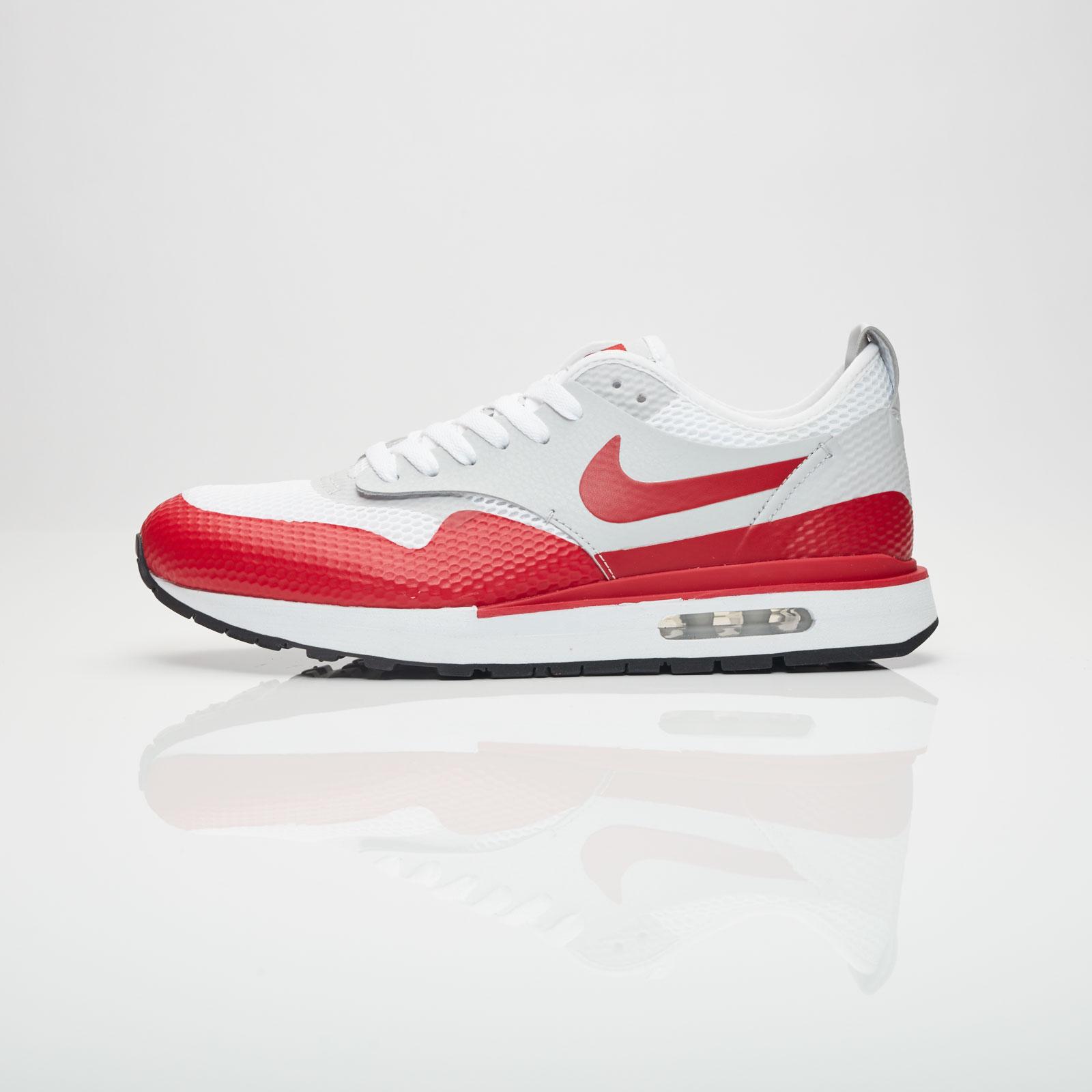 Nike Air Max 1 Royal SE SP AA0869 100, AA0869 001