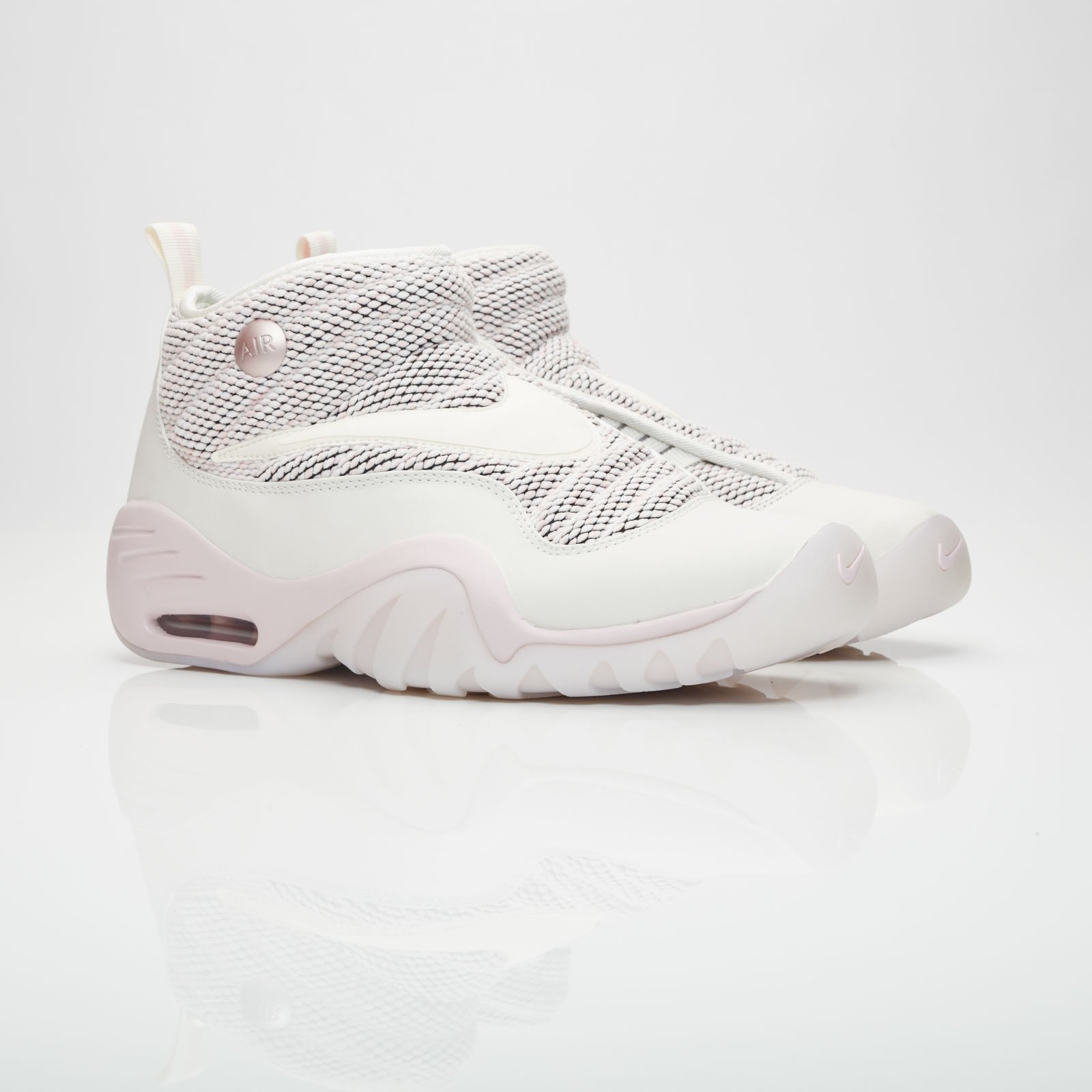 Nike Air Shake Ndestrukt / Pigalle