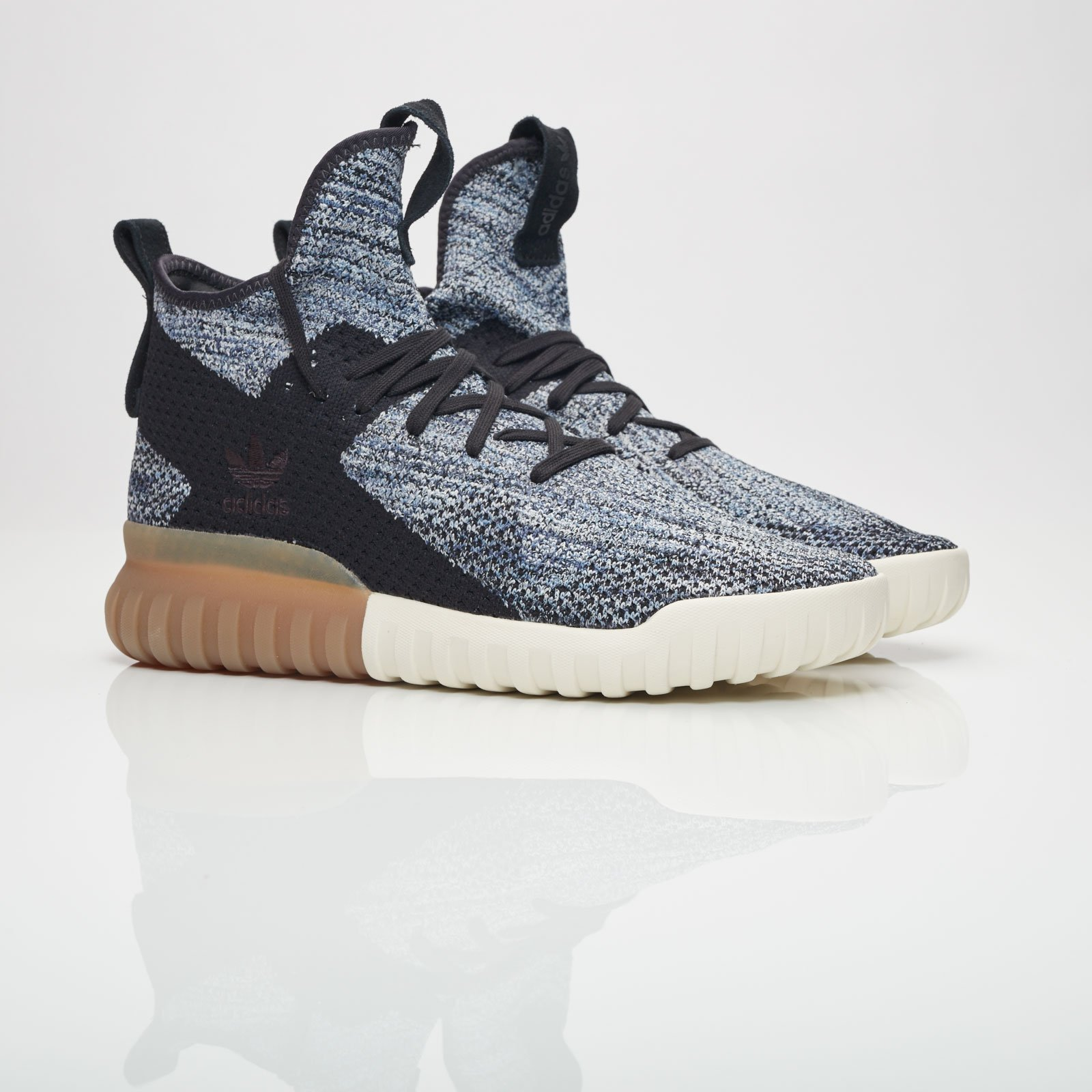 low priced 42a14 d743d adidas Originals Tubular X PK