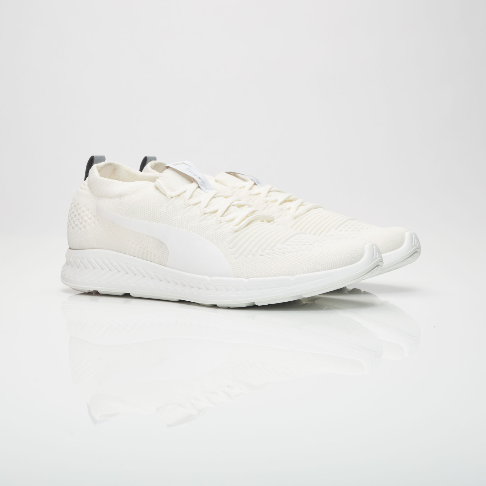 uk availability e6884 6b95c Puma Ignite Evoknit 3D - 189909-09 - Sneakersnstuff ...