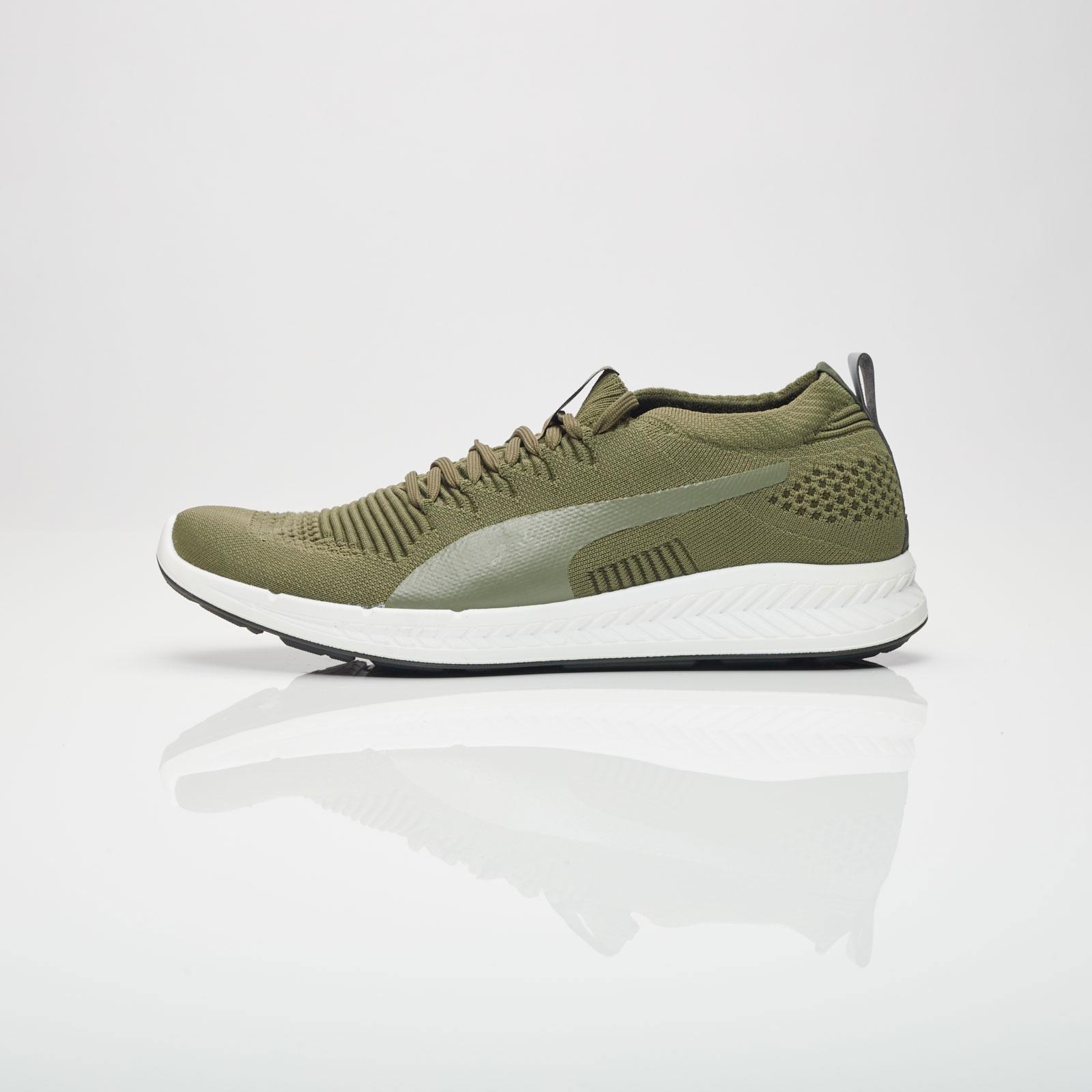 94227d770e3b Puma Ignite Evoknit 3D - 189909-07 - Sneakersnstuff
