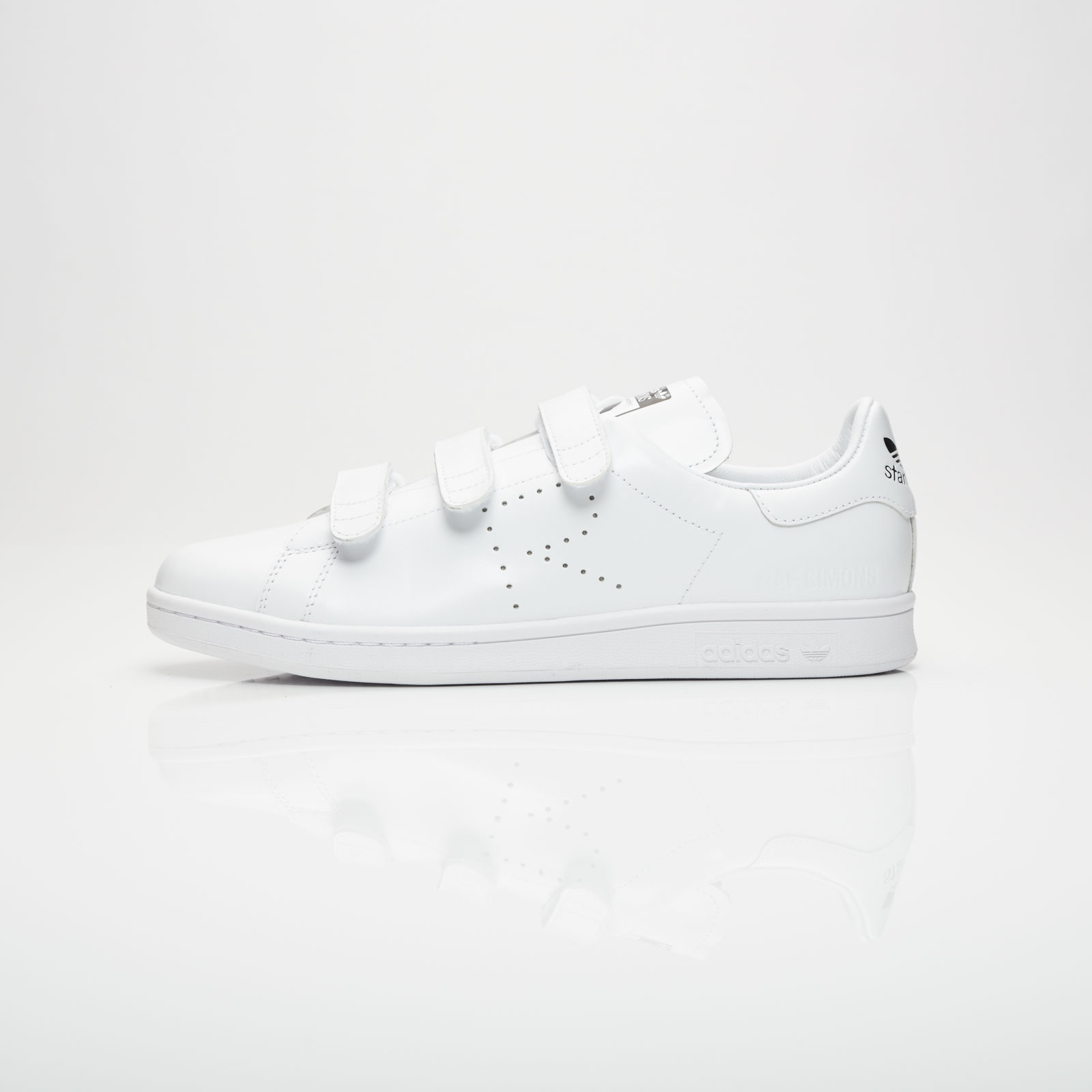7078f8e3d65 adidas Stan Smith Comfort - S81170 - Sneakersnstuff