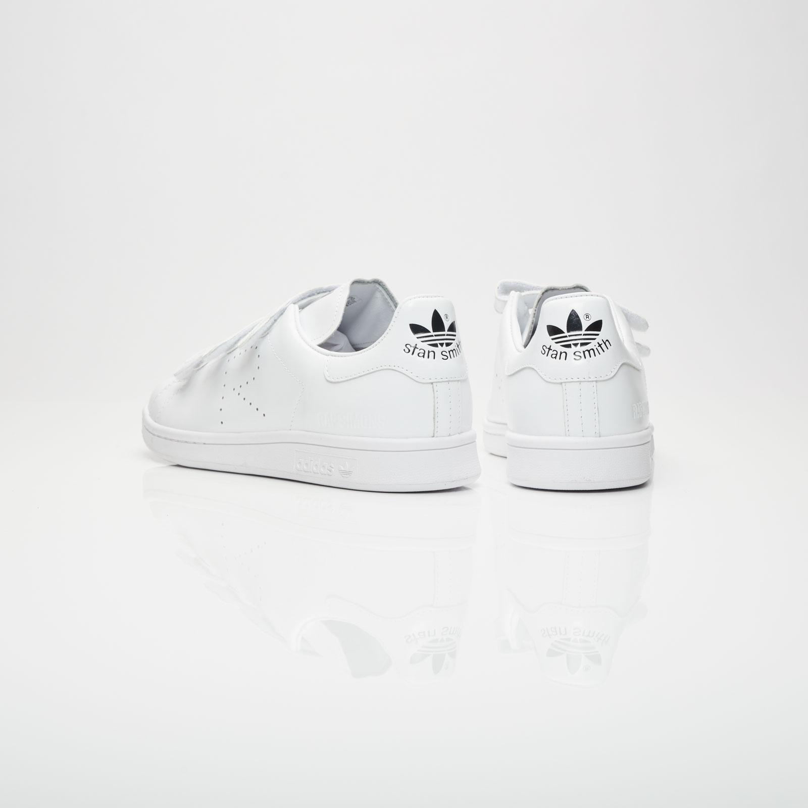 adidas Stan Smith Comfort S81170 Sneakersnstuff