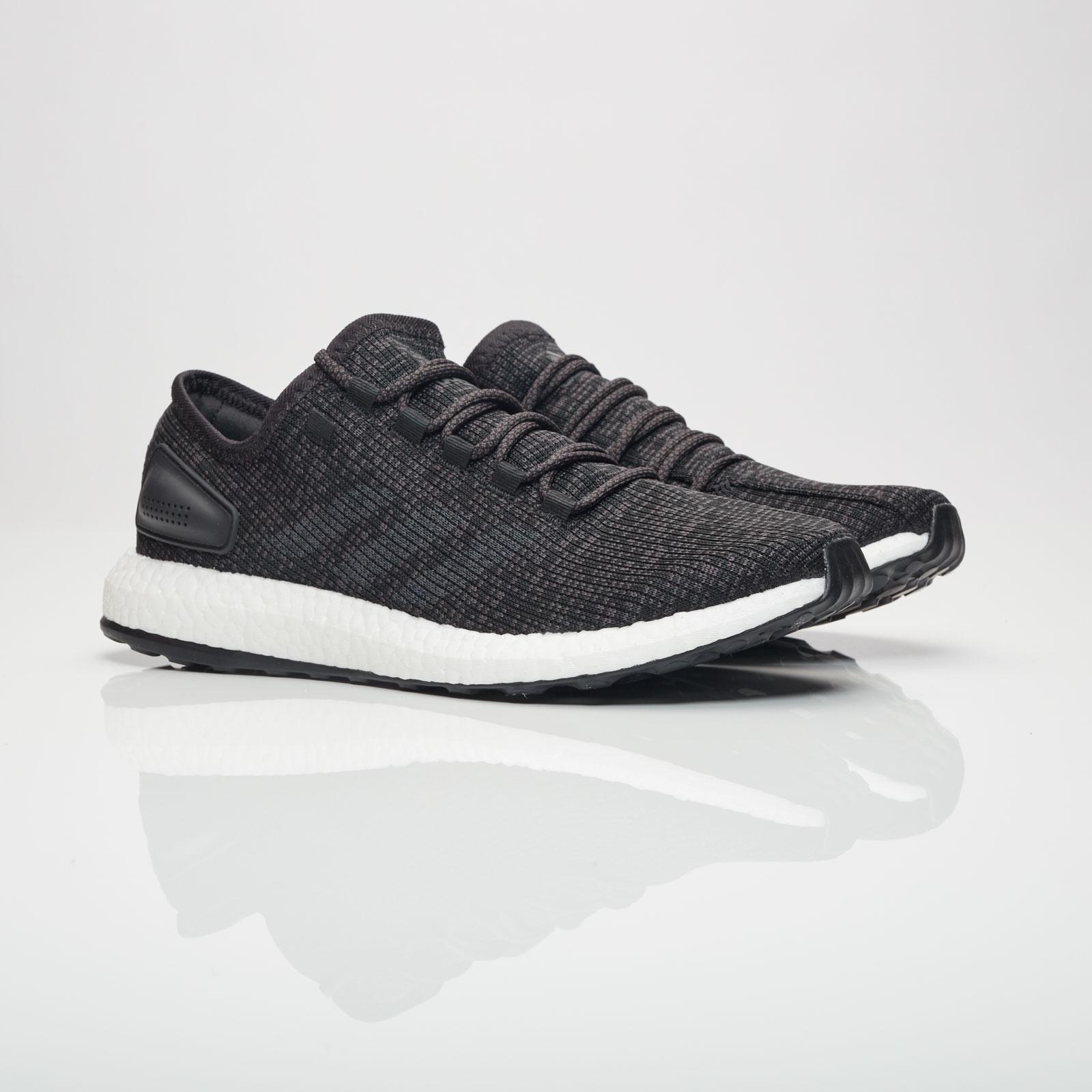 e3fd835563b9b adidas PureBOOST - Ba8899 - Sneakersnstuff