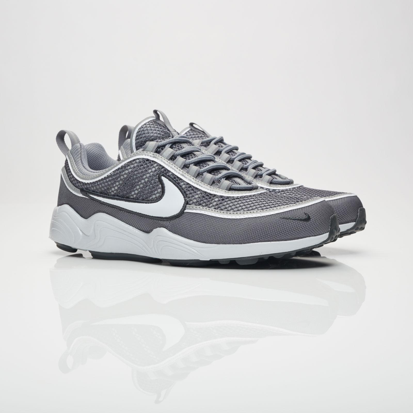 927773191458c Nike Air Zoom Spiridon 16 - 926955-002 - Sneakersnstuff