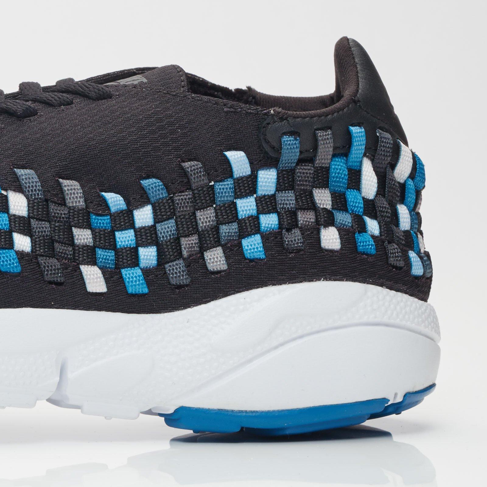 get cheap 572df 1fc35 Nike Sportswear Air Footscape Woven NM - 6. Close