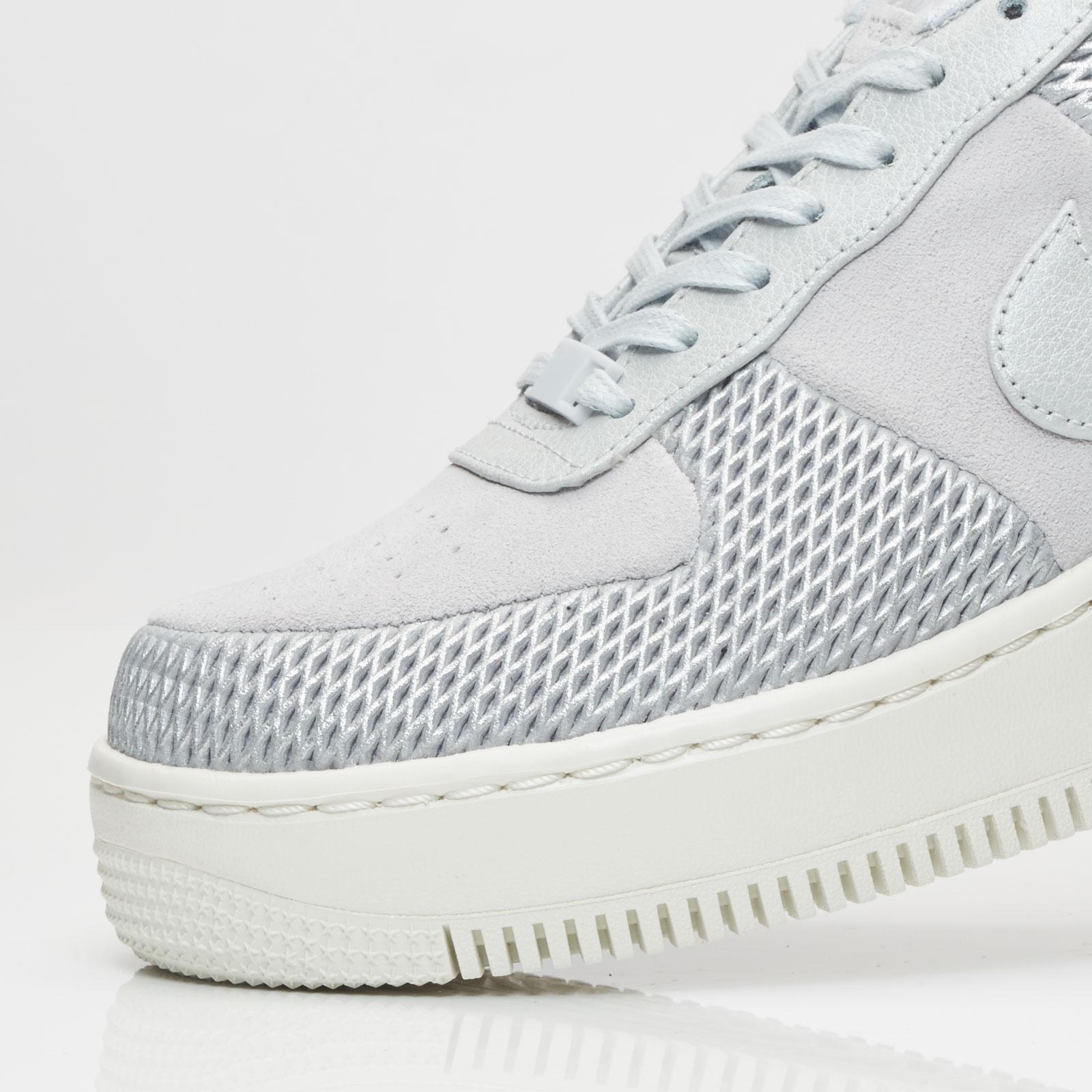 the best attitude 4eaaa 81980 ... Nike Sportswear Wmns Air Force 1 Upstep ...