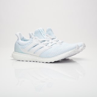 adidas Performance UltraBOOST Parley