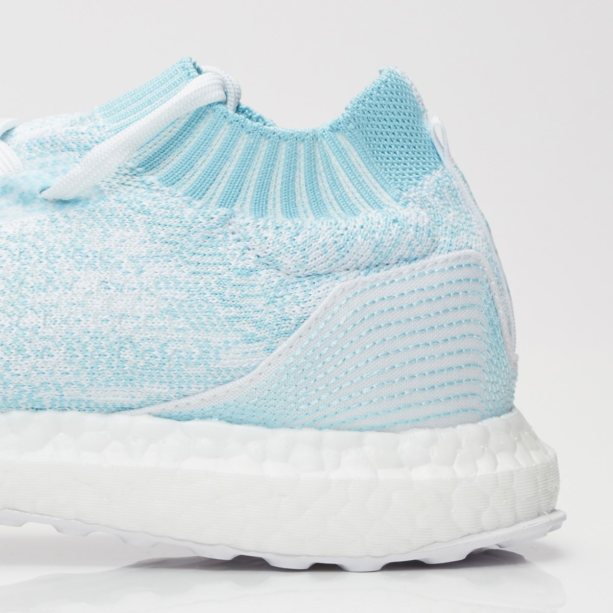 1872be59b8586 adidas UltraBOOST Uncaged Parley - Cp9686 - Sneakersnstuff ...