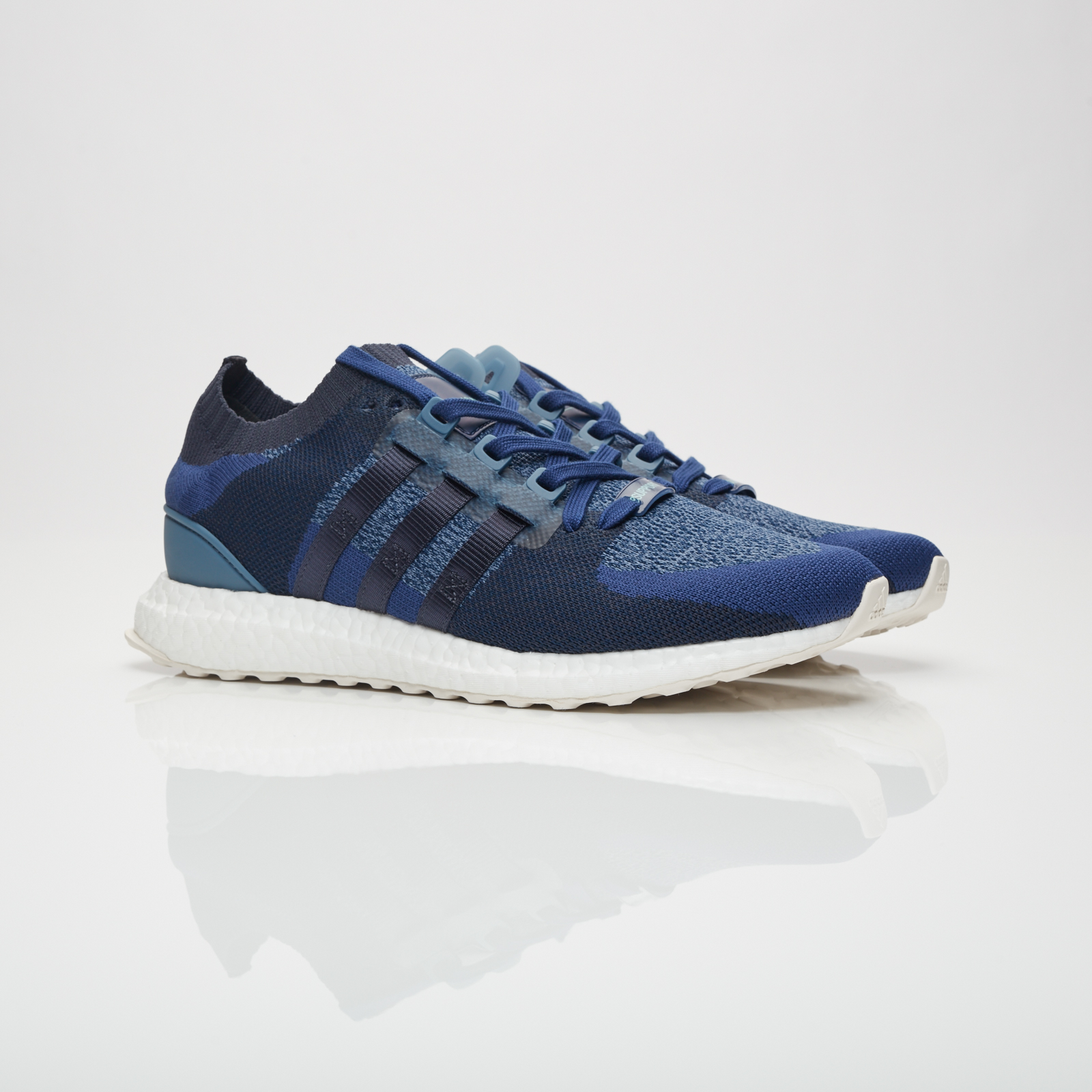 reputable site aa93a 13b5c adidas EQT Support Ultra Primeknit - Cq1895 - Sneakersnstuff ...
