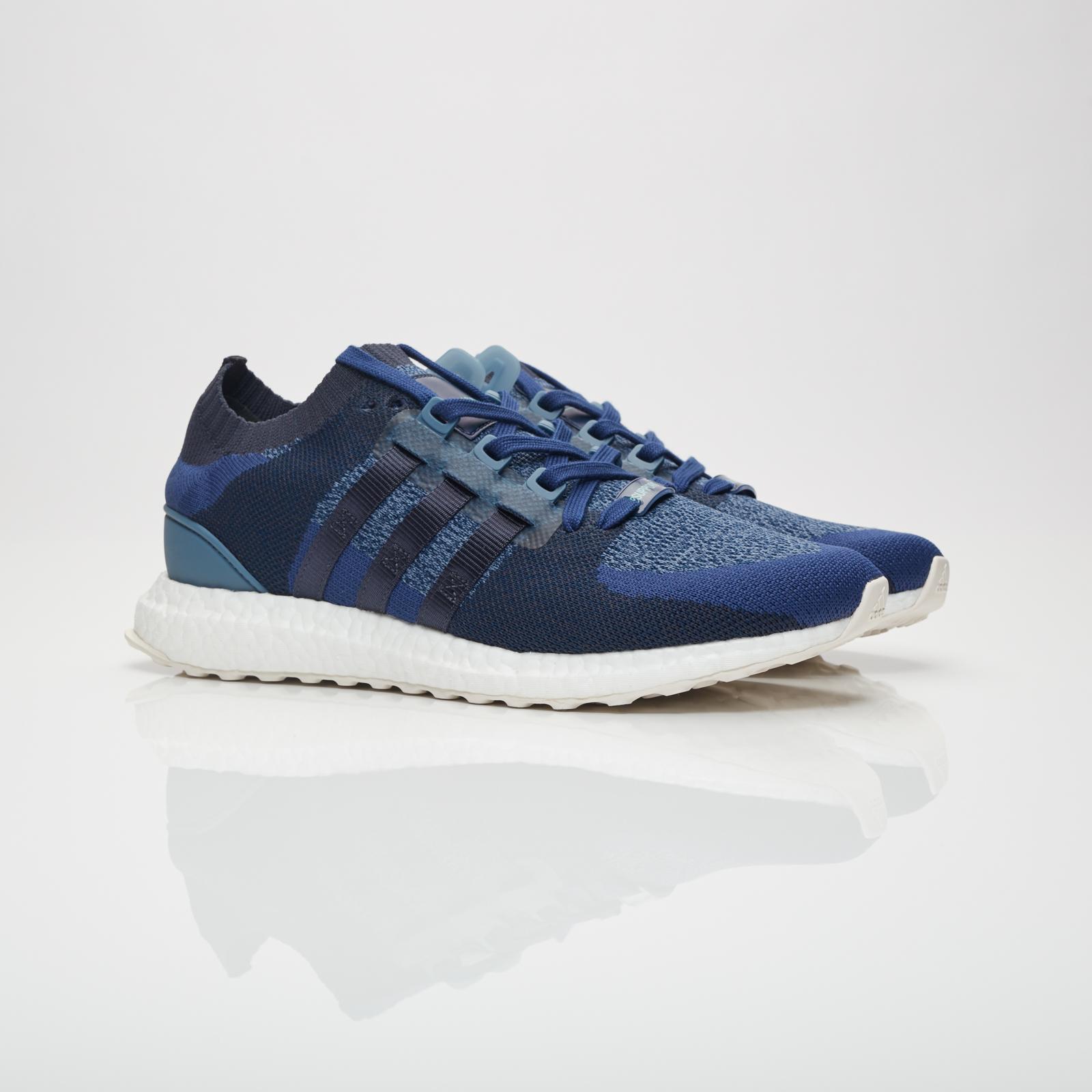 324f09730c4 adidas EQT Support Ultra Primeknit - Cq1895 - Sneakersnstuff ...