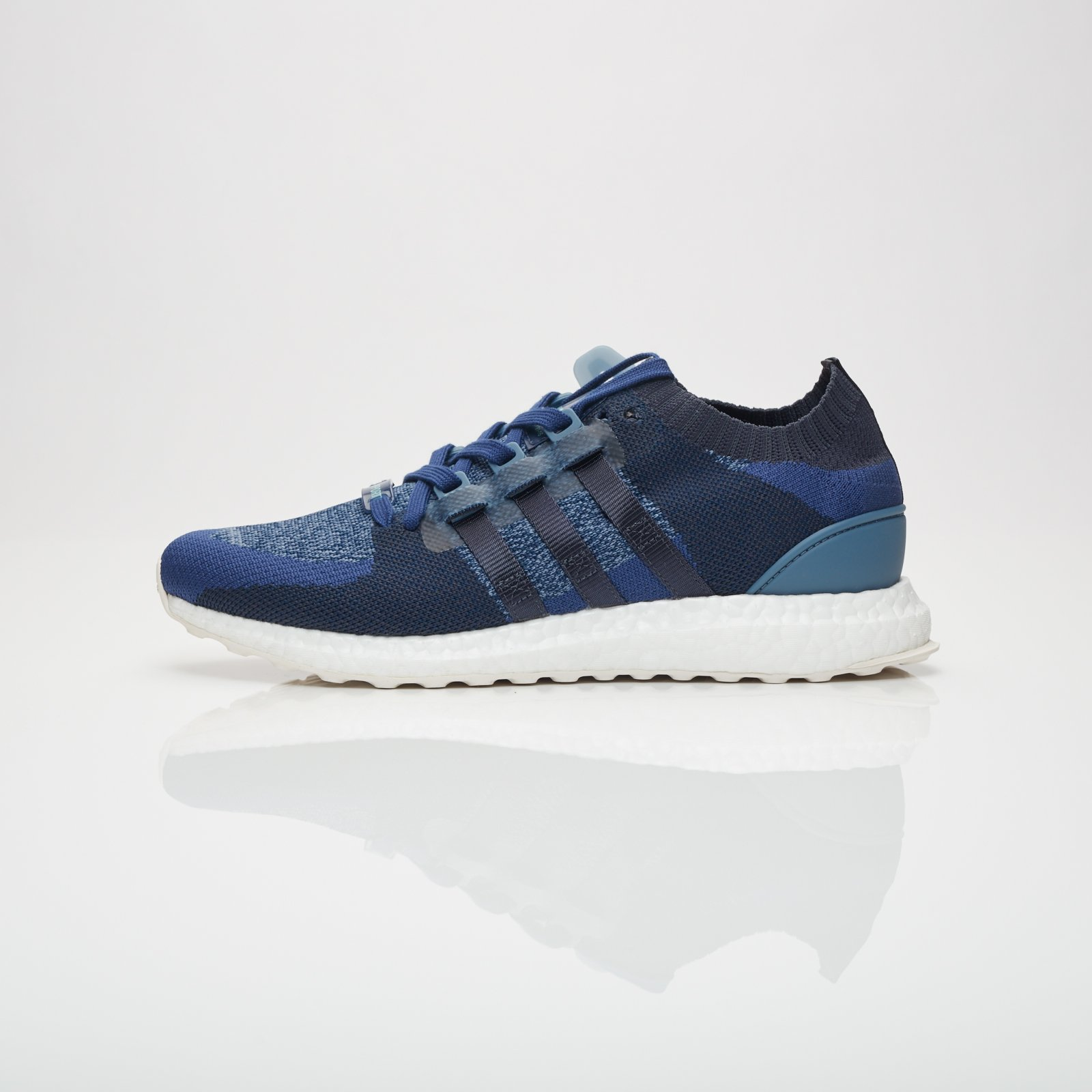reputable site 223d3 7c766 adidas EQT Support Ultra Primeknit - Cq1895 - Sneakersnstuff ...
