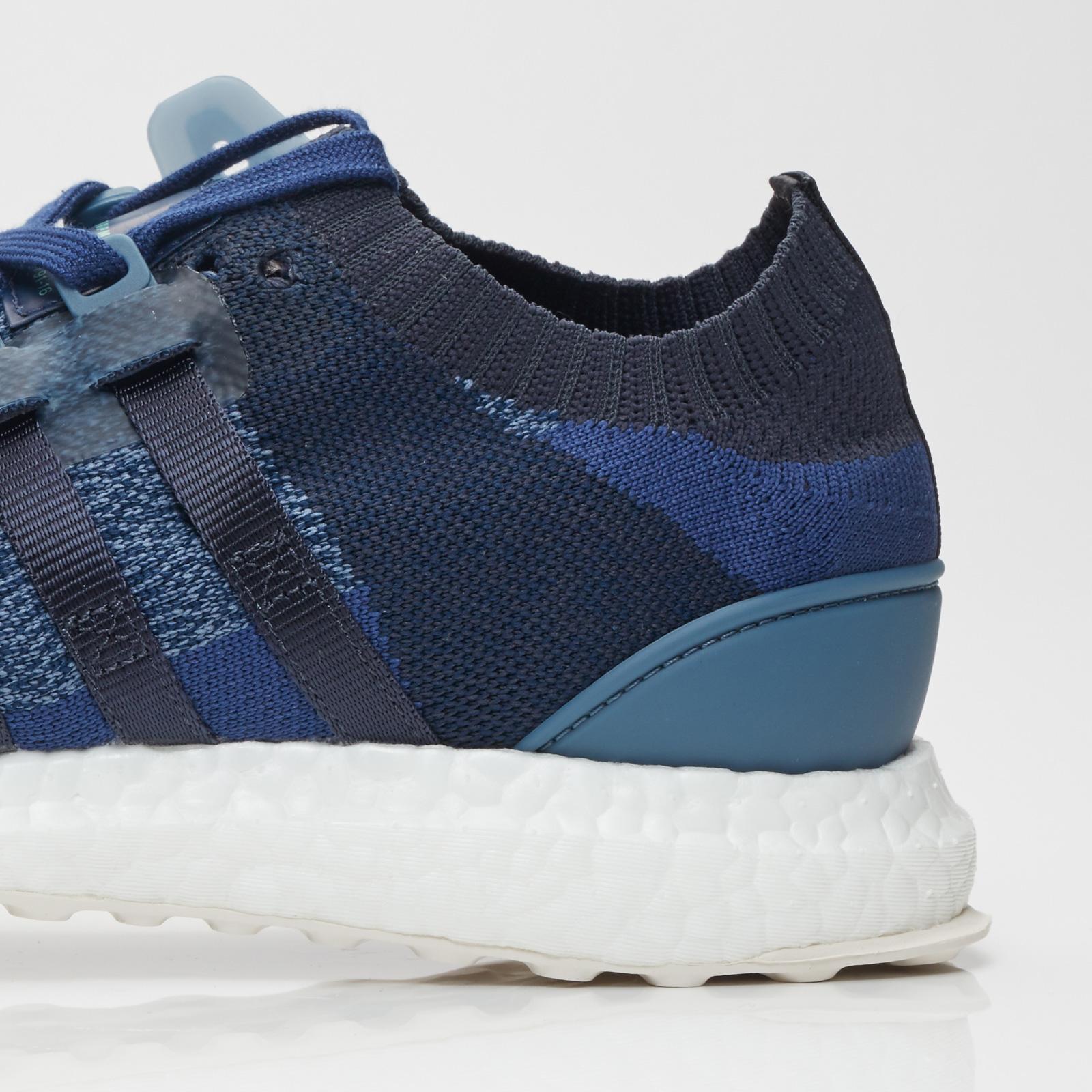 adidas originals eqt support ultra primeknit