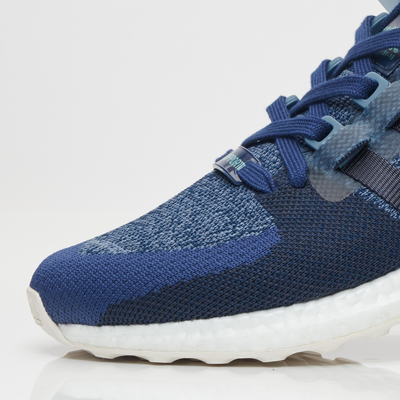 reputable site aaad0 0d875 adidas EQT Support Ultra Primeknit - Cq1895 - Sneakersnstuff ...