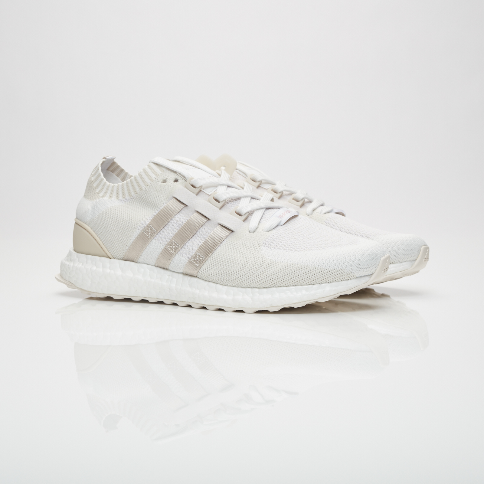 detailed look 3edd4 06411 adidas EQT Support Ultra Primeknit - Cq1894 - Sneakersnstuff ...
