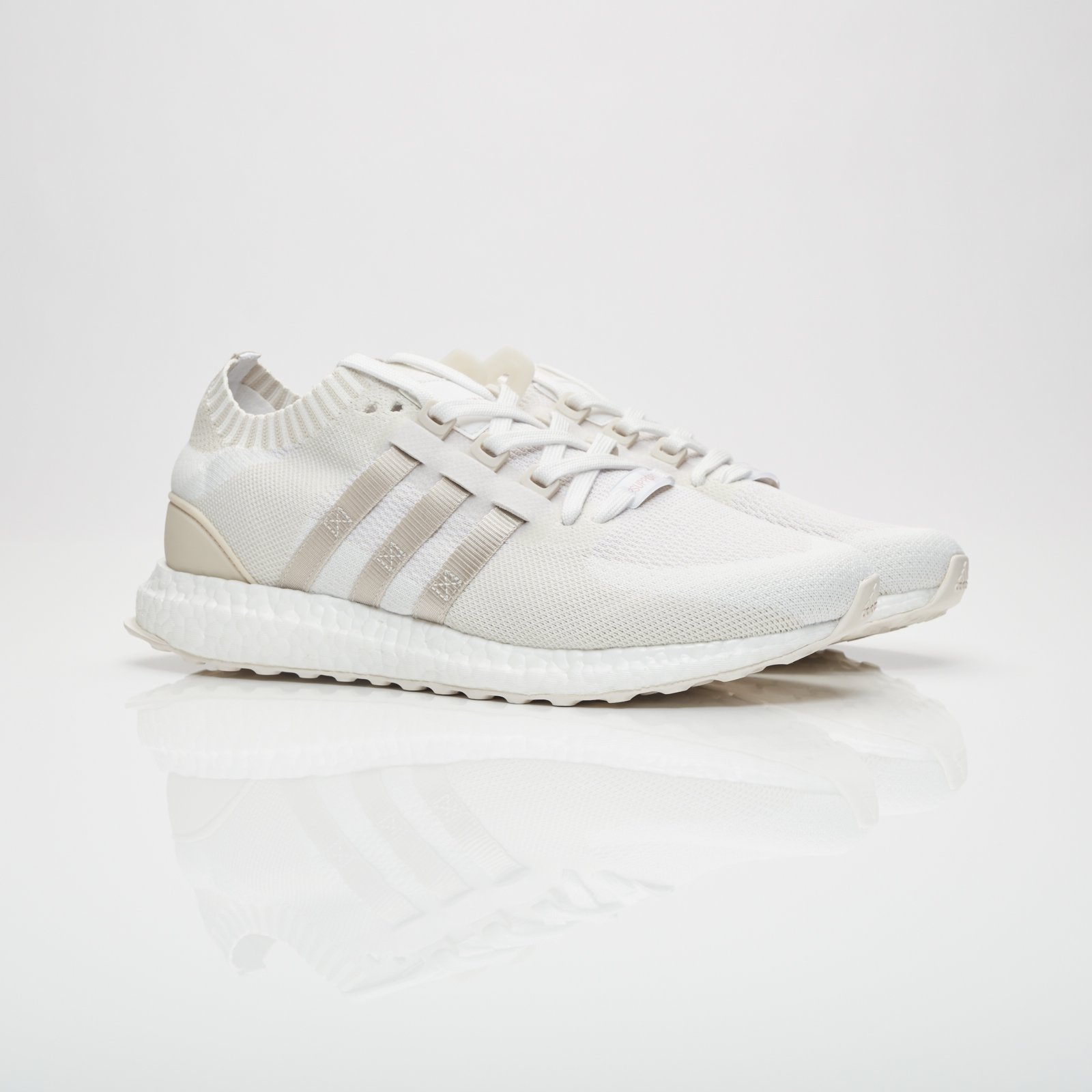 detailed look 56a8a e798a adidas EQT Support Ultra Primeknit - Cq1894 - Sneakersnstuff ...