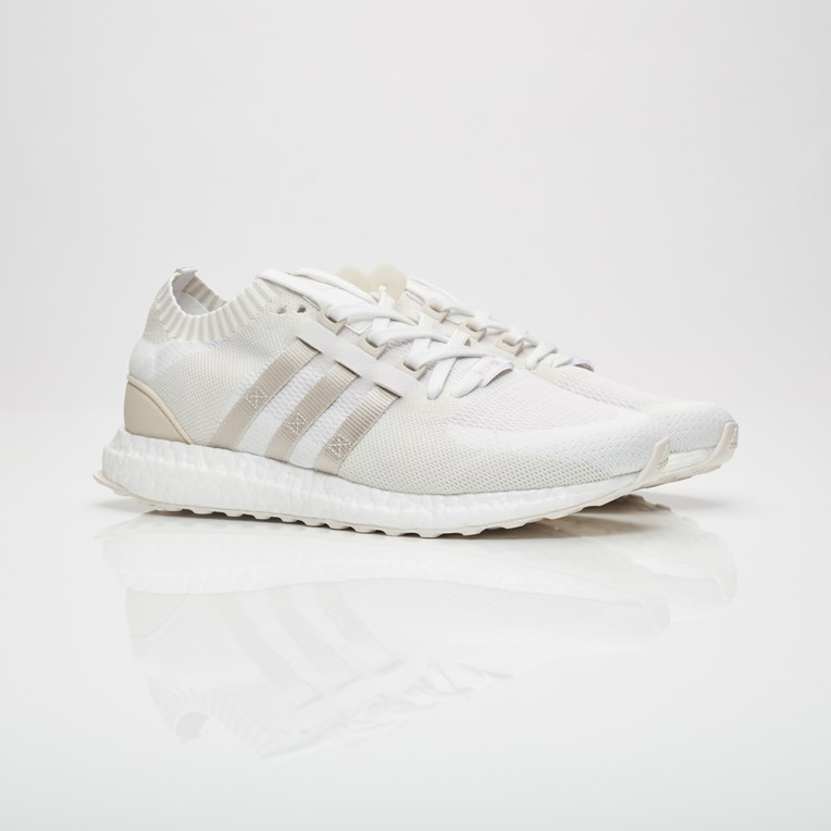 adidas Originals EQT Support Ultra Primeknit